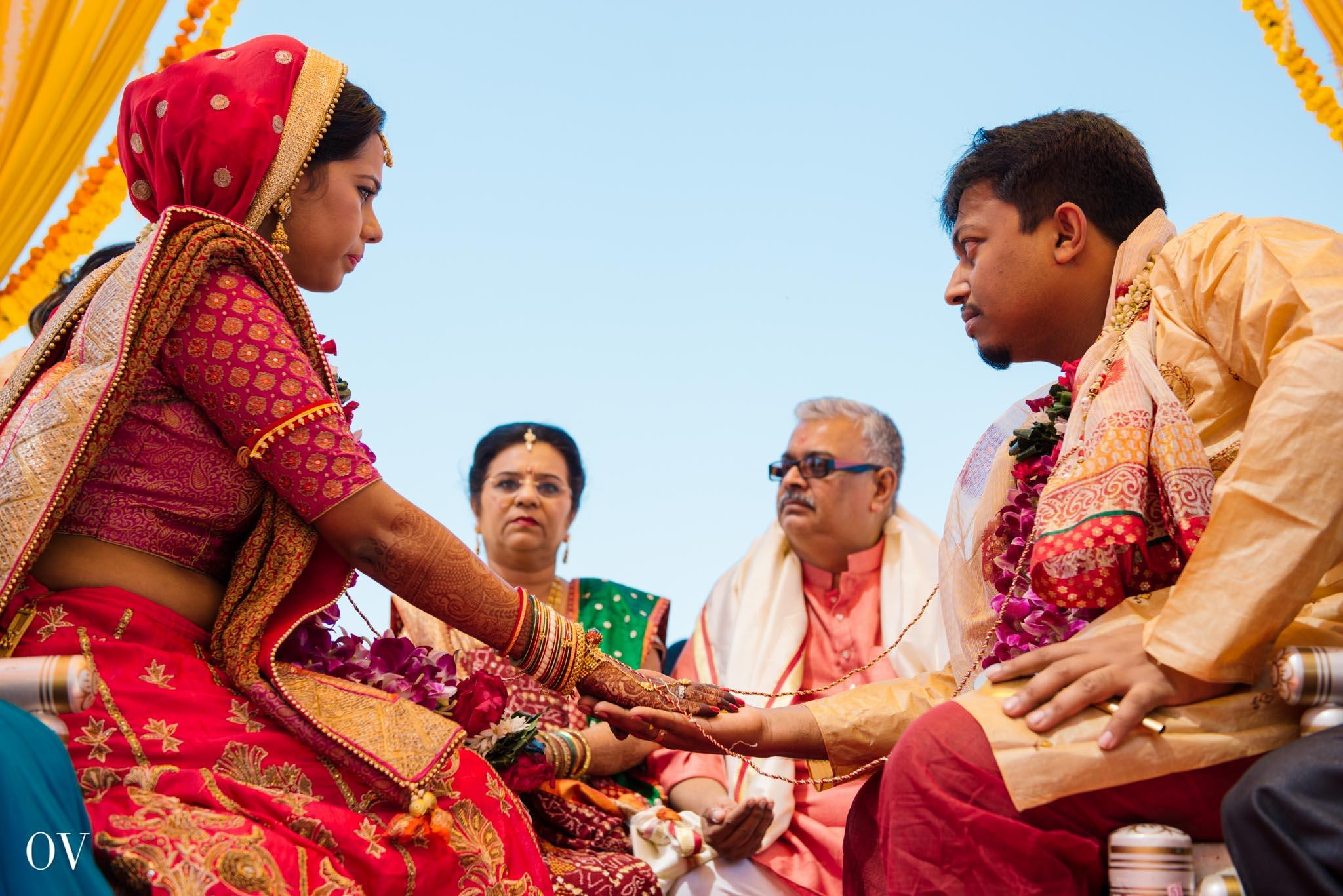 Wedding Ceremony-229.jpg