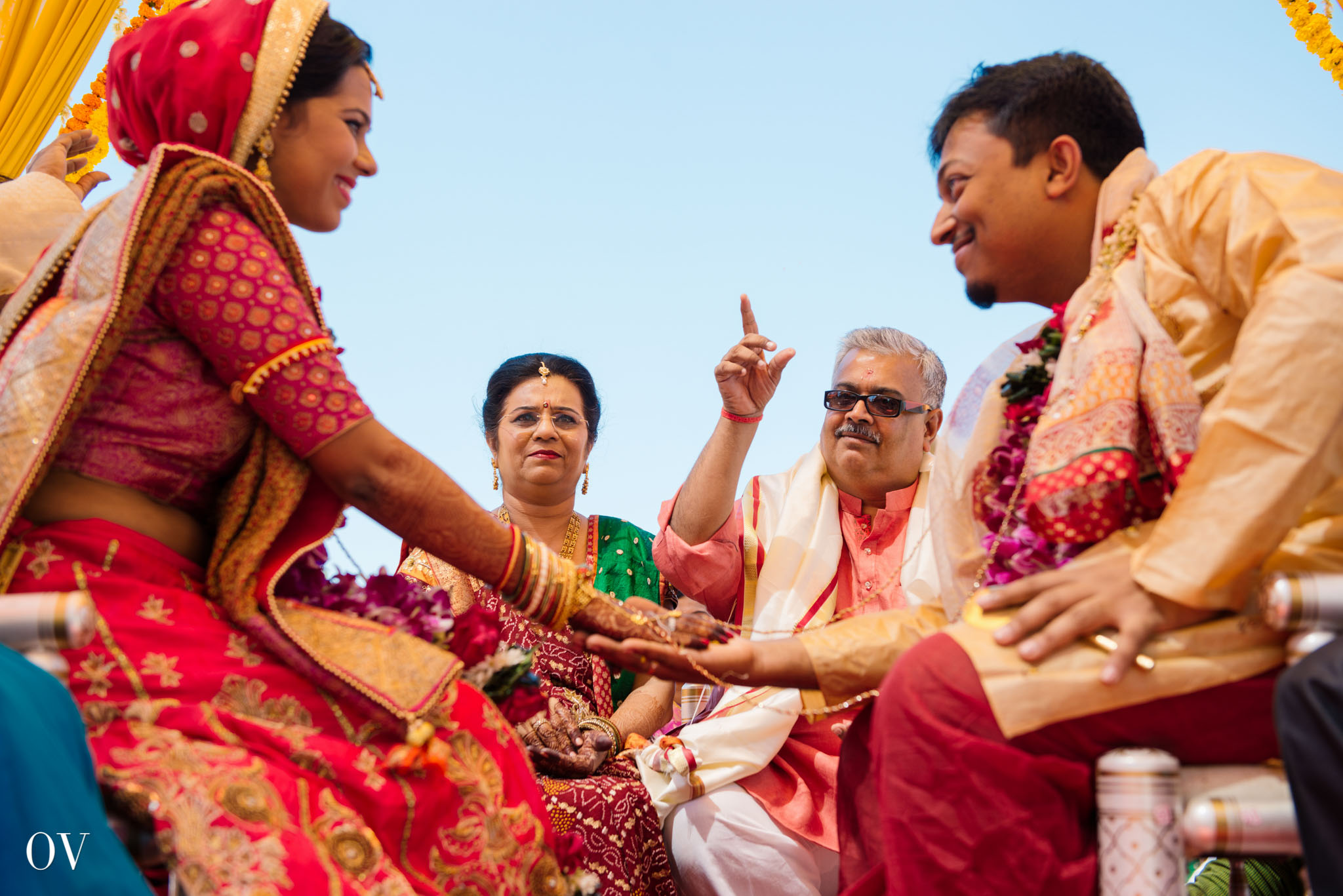 Wedding Ceremony-232.jpg