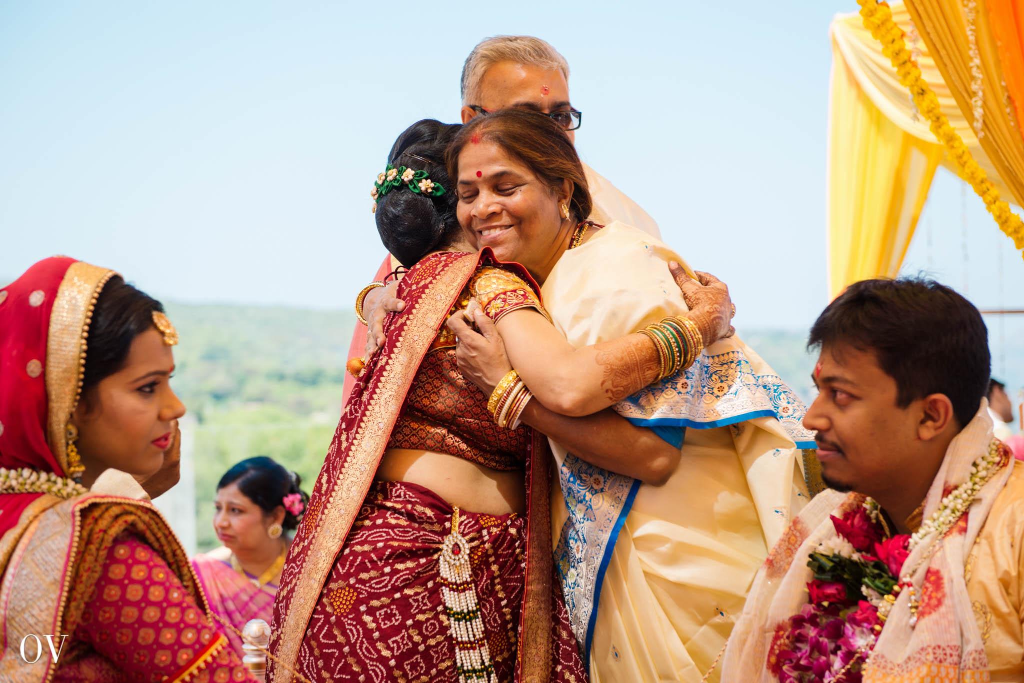 Wedding Ceremony-268.jpg