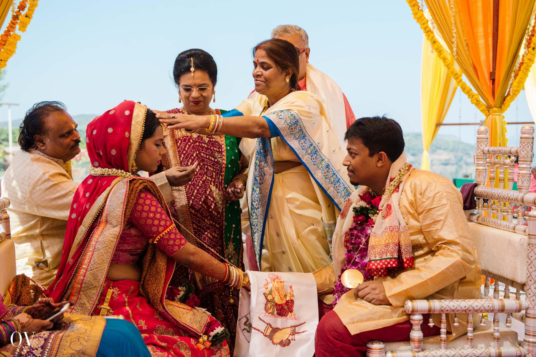 Wedding Ceremony-271.jpg