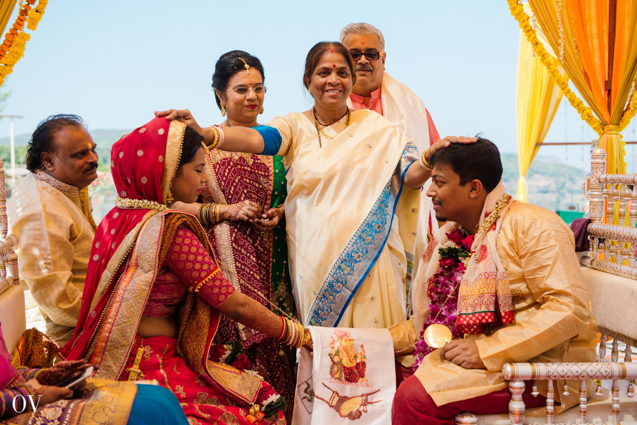 Wedding Ceremony-273.jpg