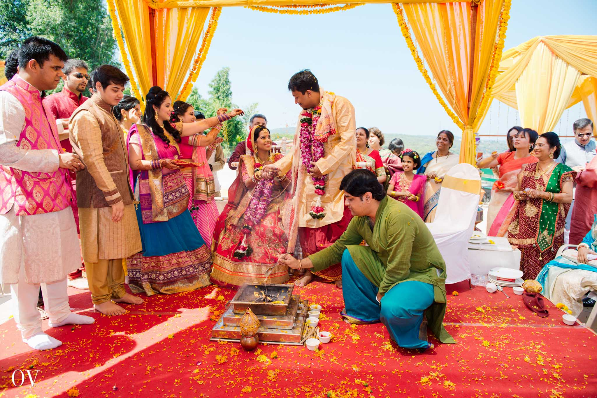 Wedding Ceremony-312.jpg