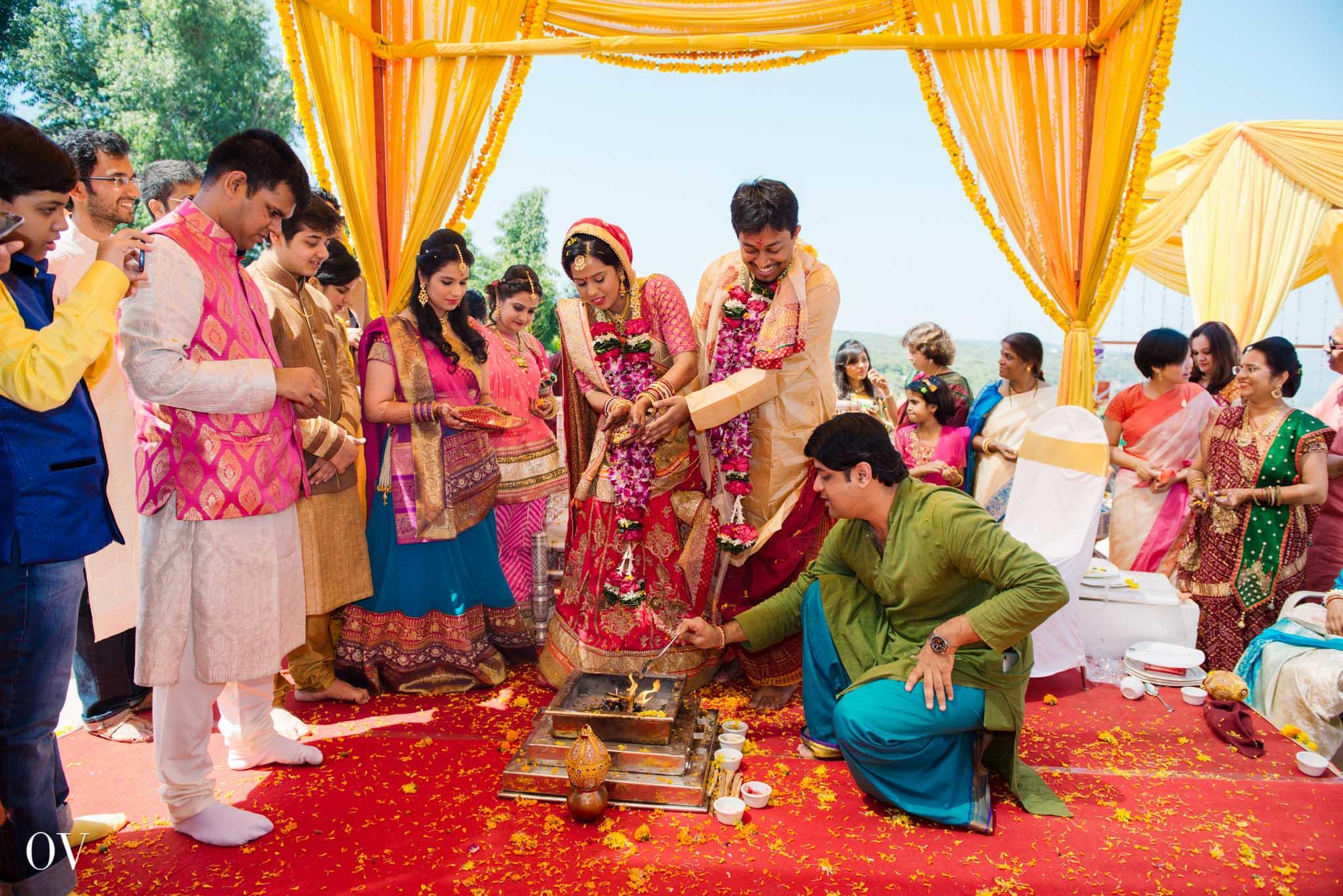 Wedding Ceremony-316.jpg