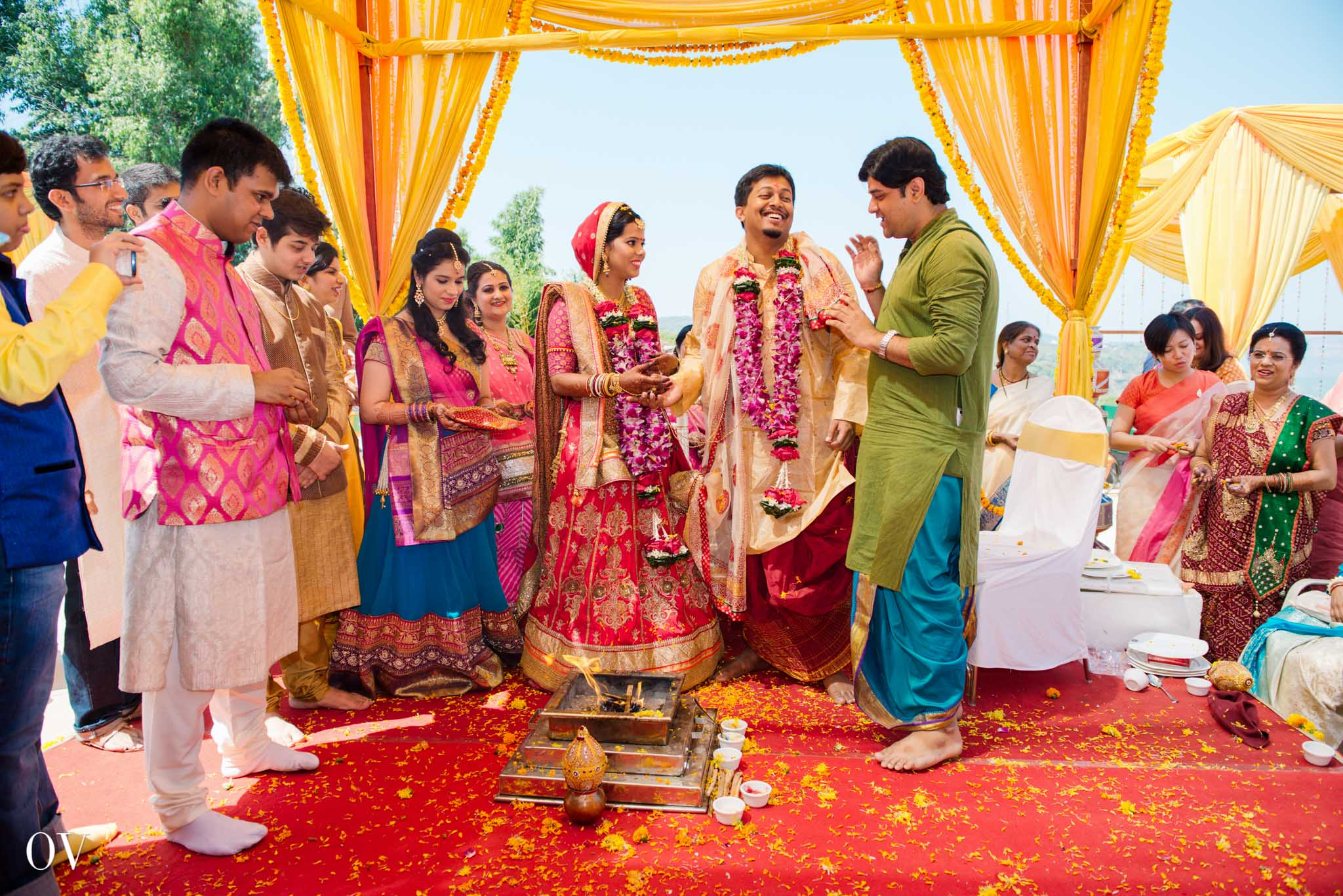 Wedding Ceremony-317.jpg
