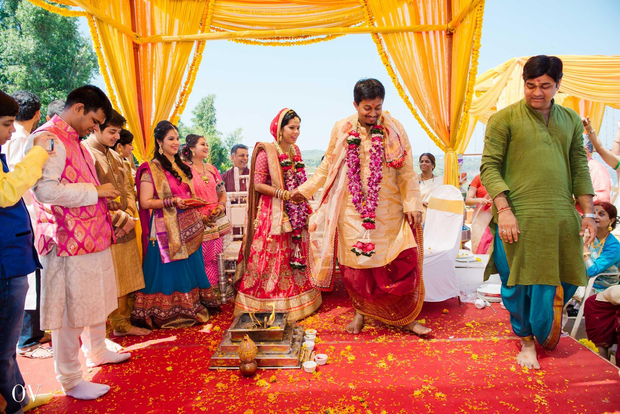 Wedding Ceremony-318.jpg