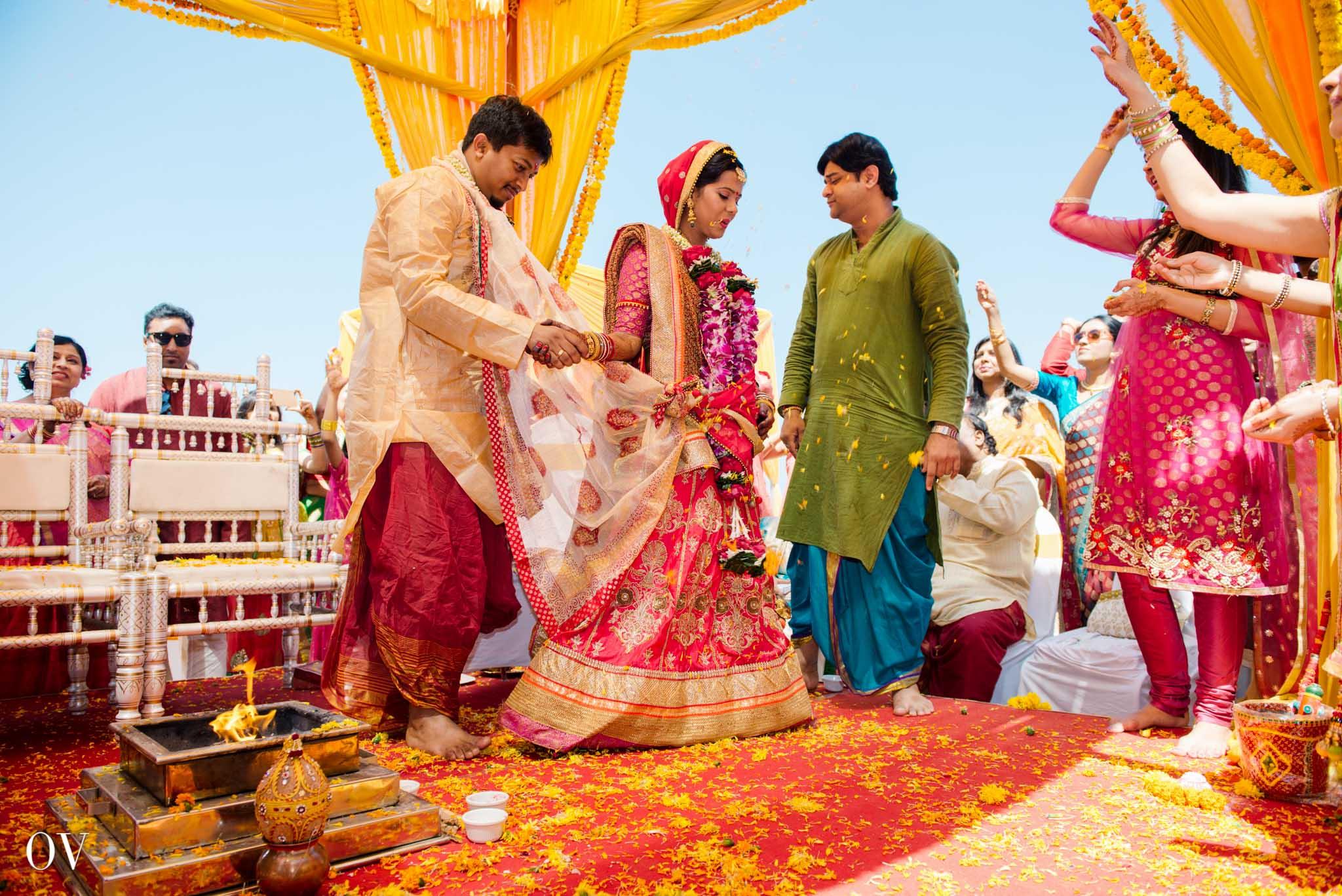 Wedding Ceremony-324.jpg