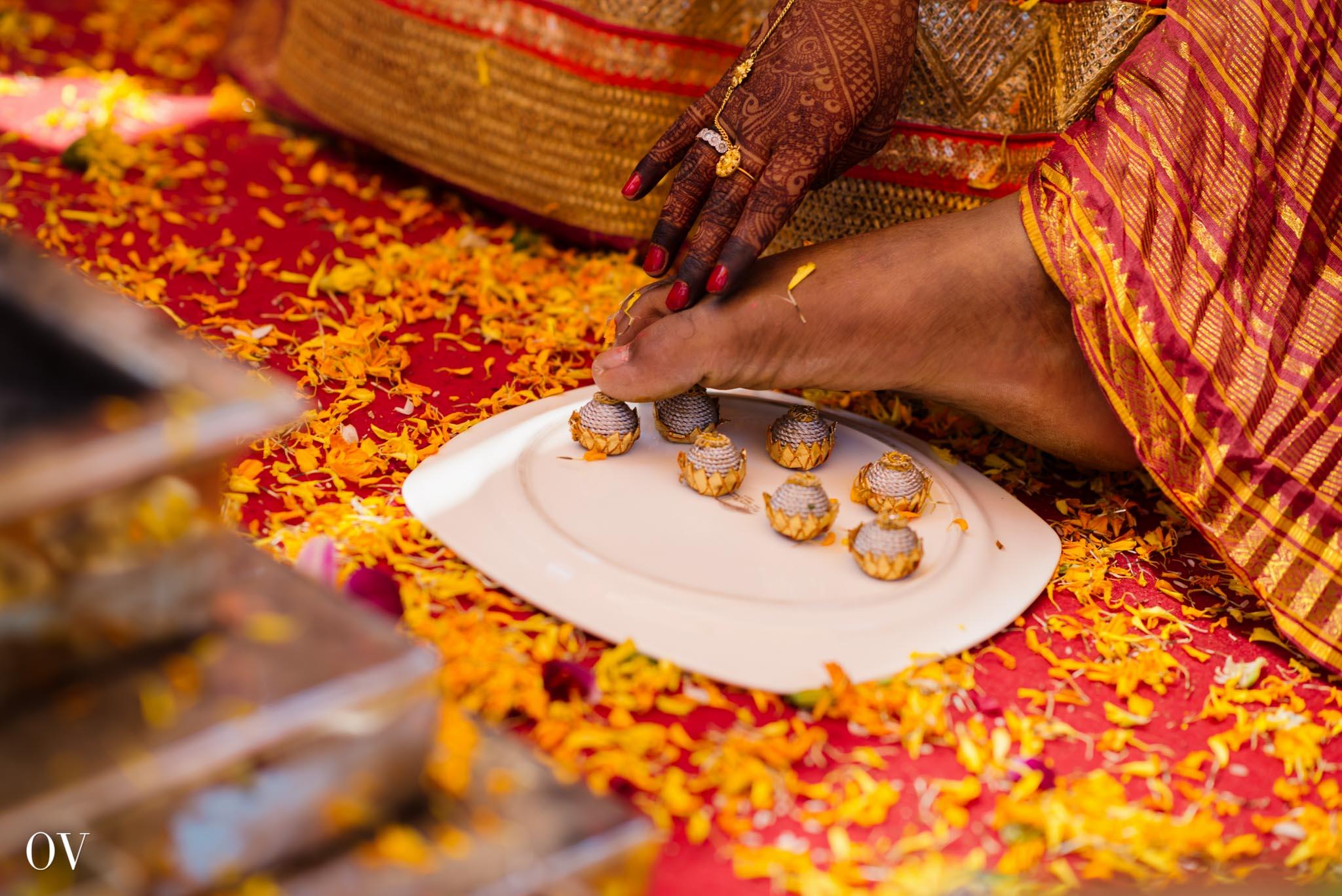 Wedding Ceremony-374.jpg