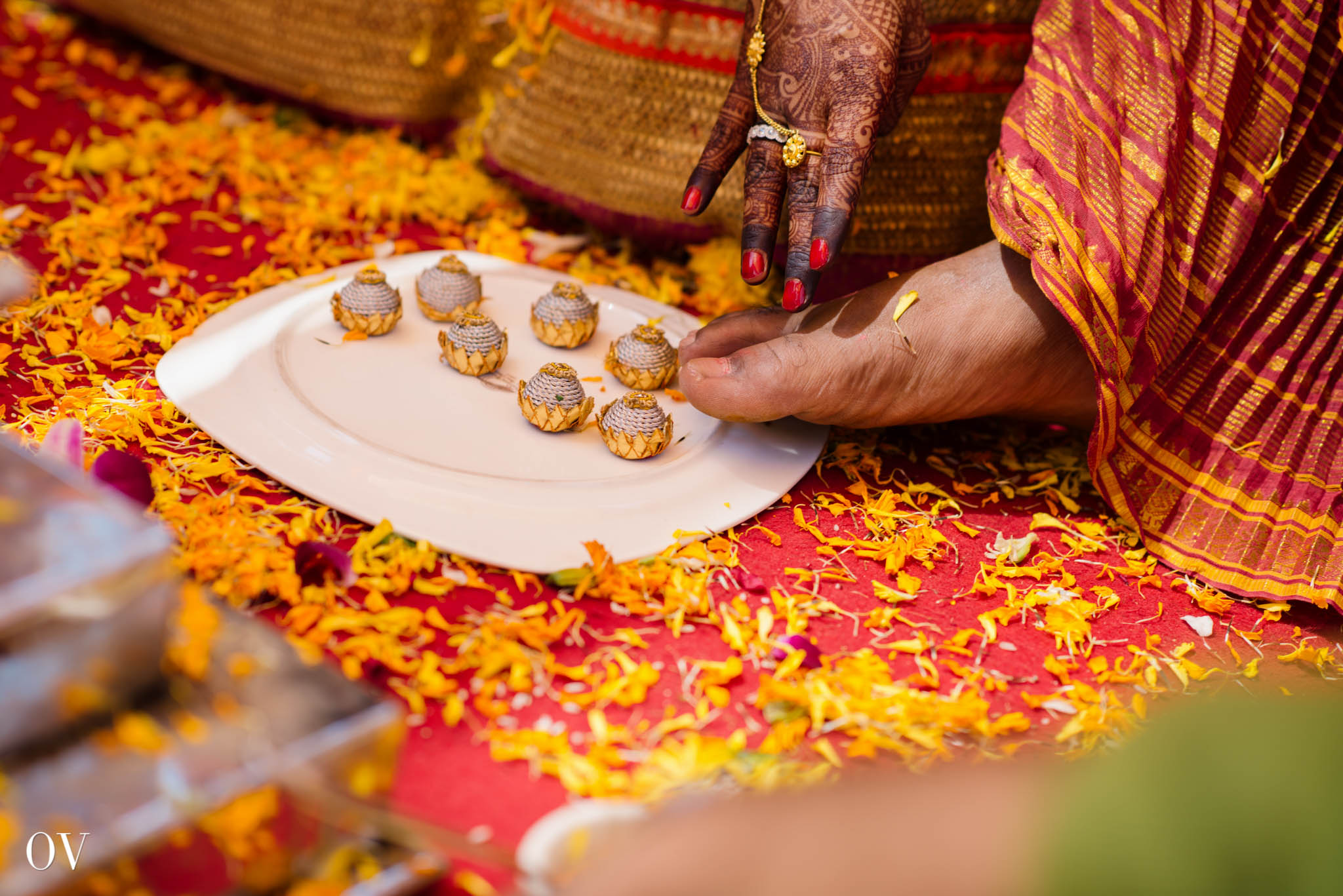 Wedding Ceremony-376.jpg