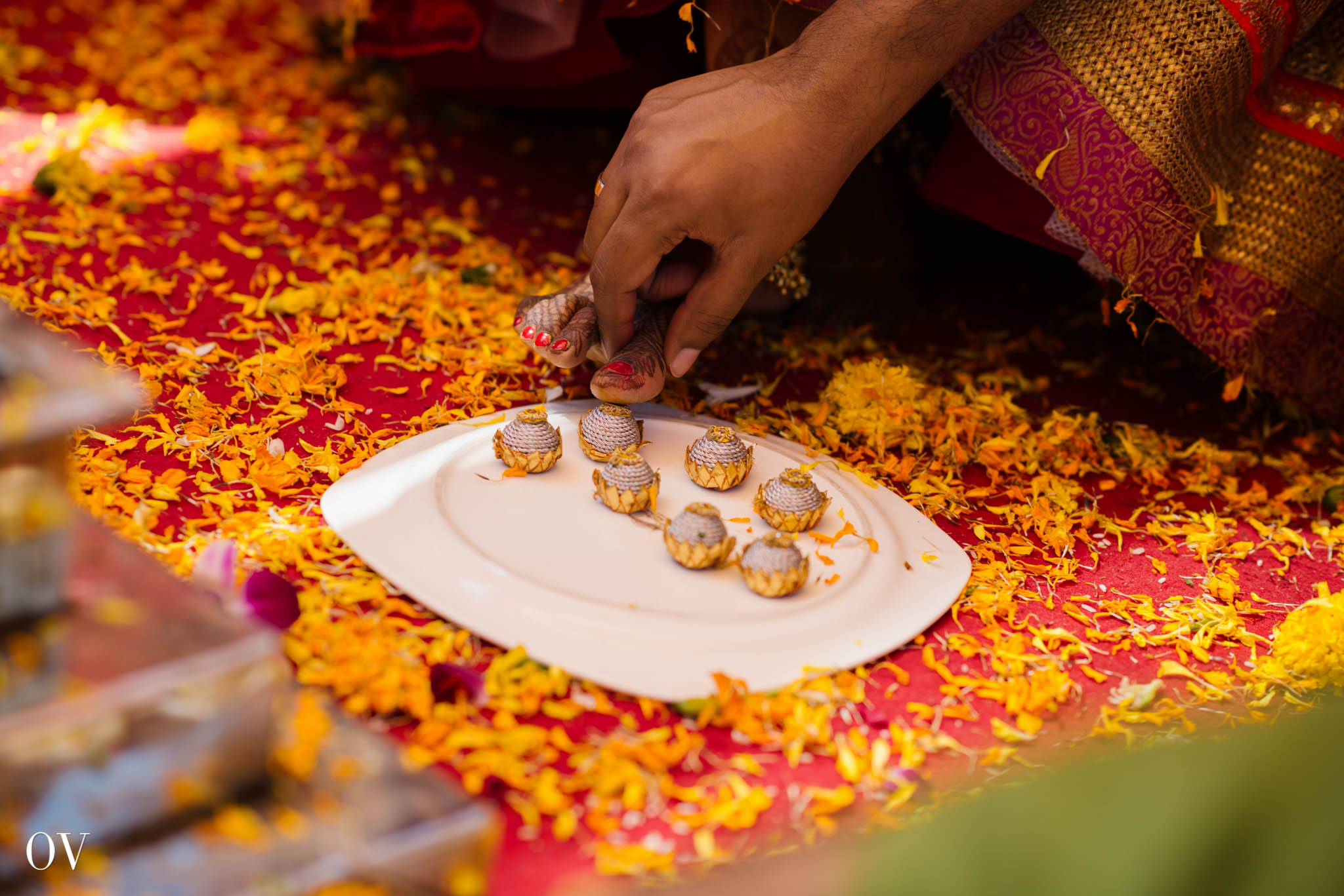 Wedding Ceremony-378.jpg