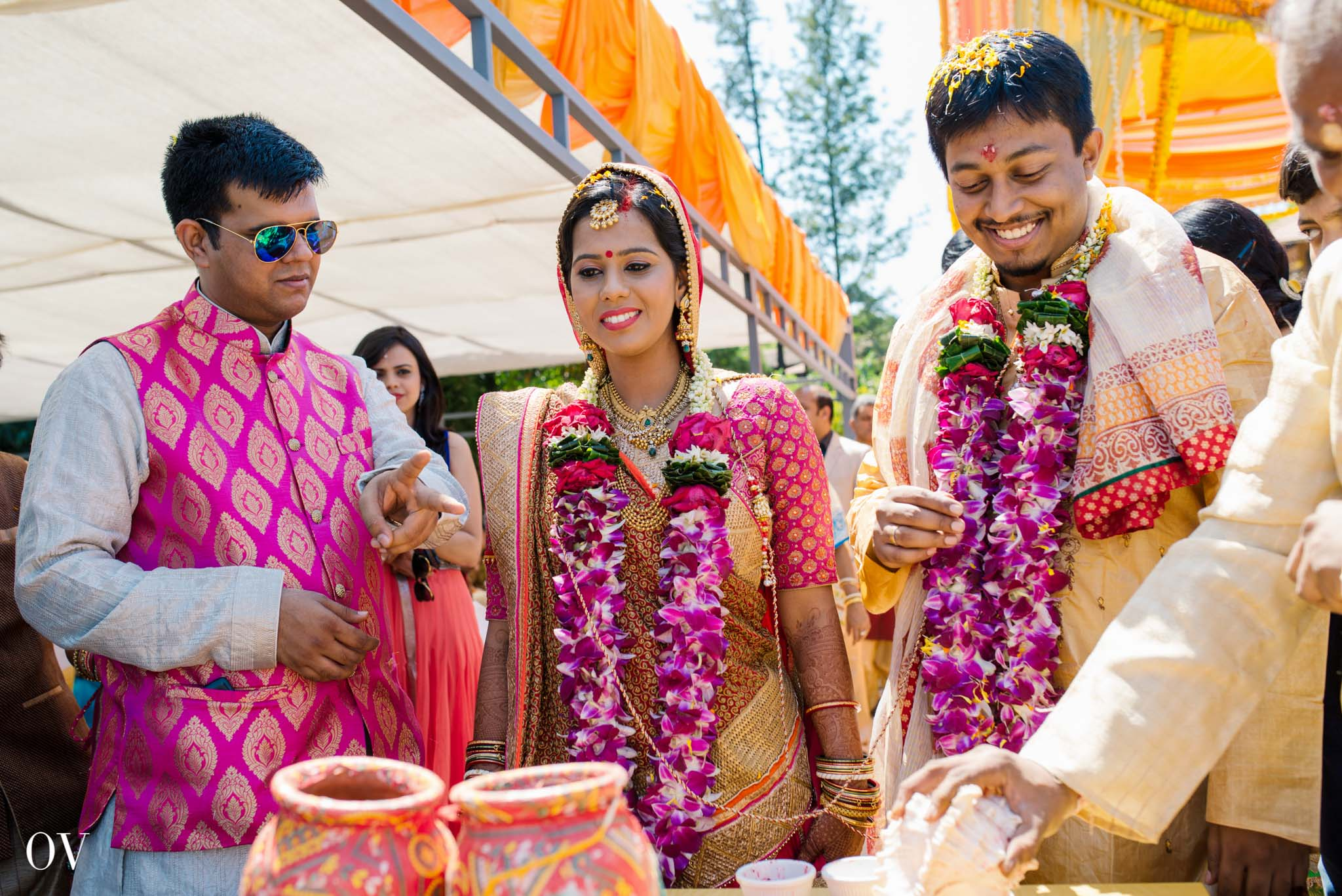 Wedding Ceremony-409.jpg