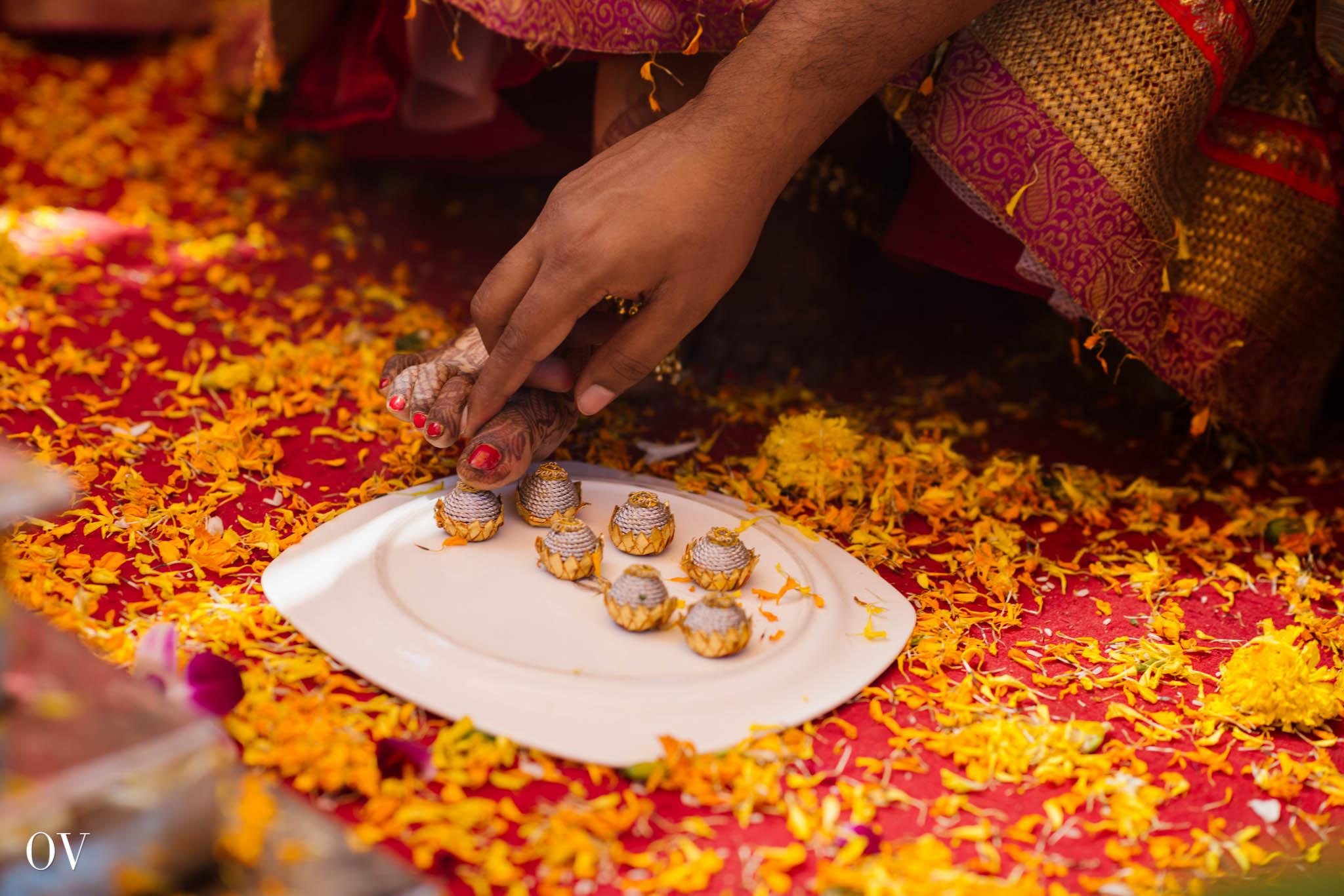 Wedding Ceremony-384.jpg