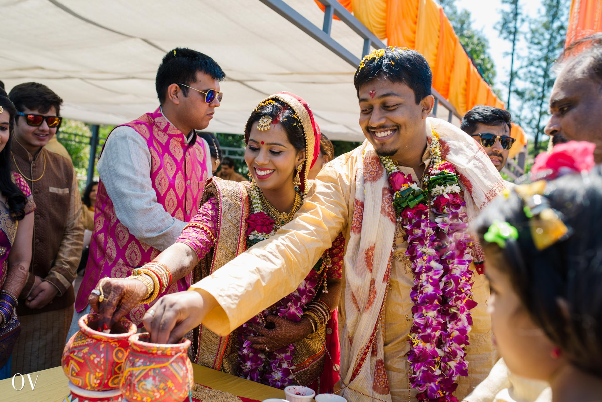 Wedding Ceremony-413.jpg