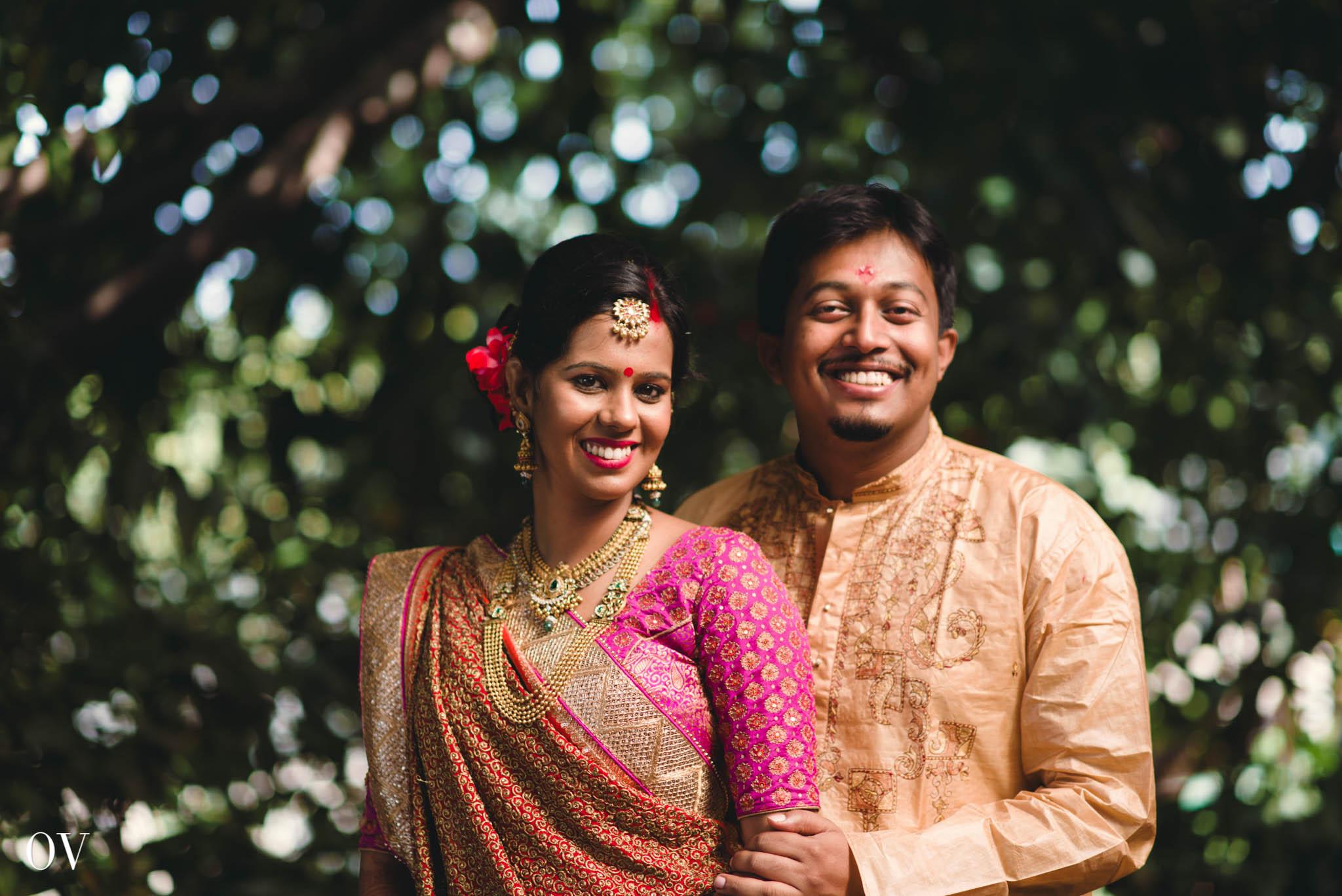 Wedding Portraits-22.jpg