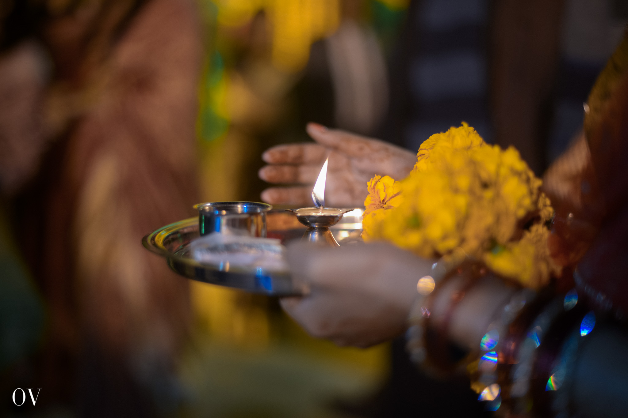 Alind + Manvi - Day Two - Wedding-80.jpg