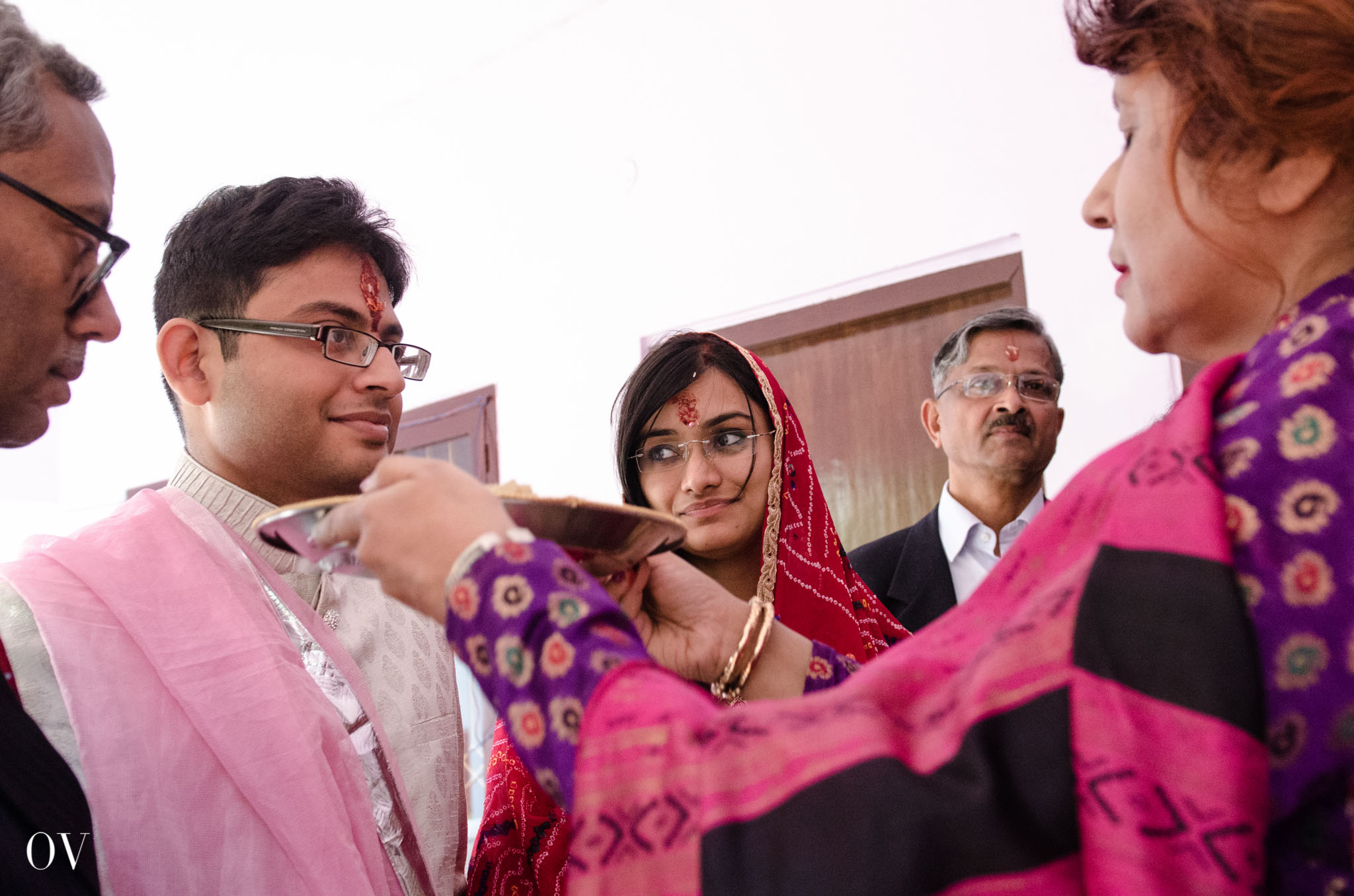 Alind + Manvi - Day Three-99.jpg