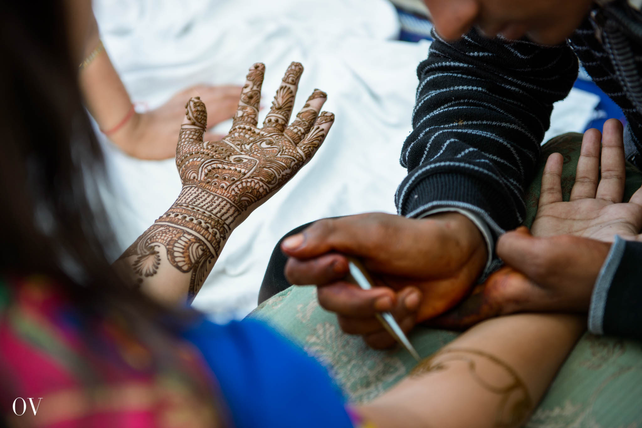 Mehandi High Res-12.jpg