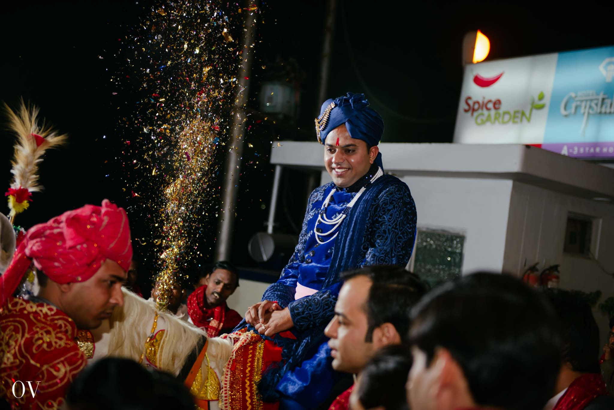 Baraat High Res-5.jpg