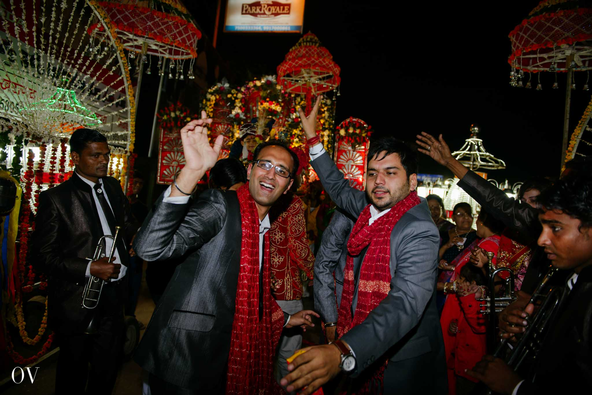 Baraat High Res-14.jpg