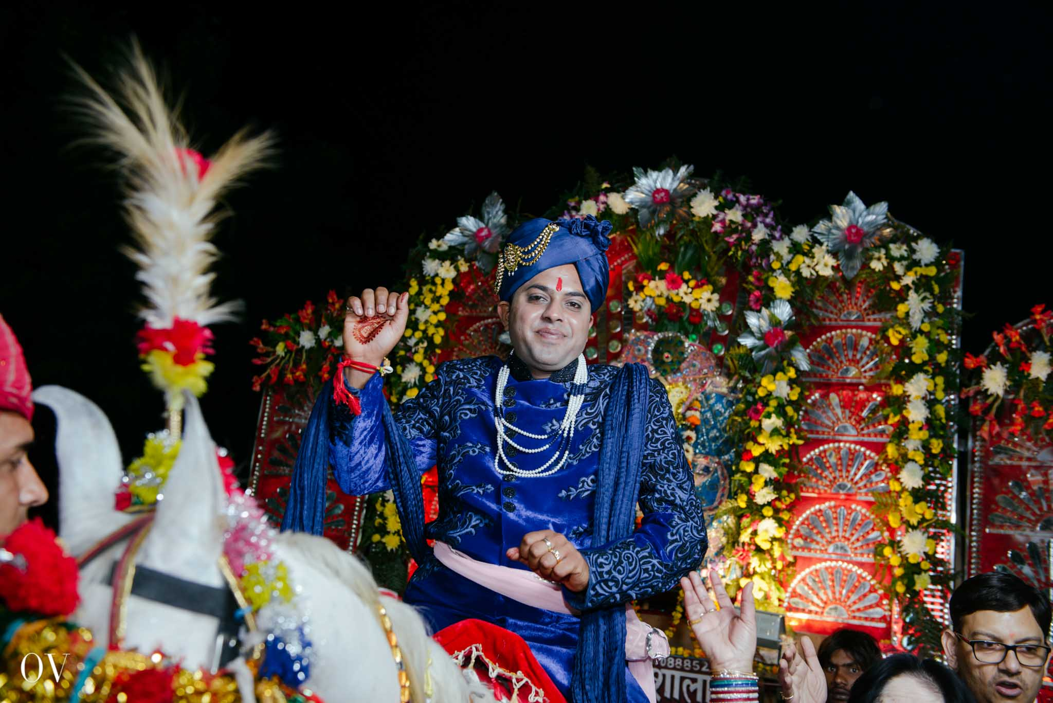 Baraat High Res-24.jpg