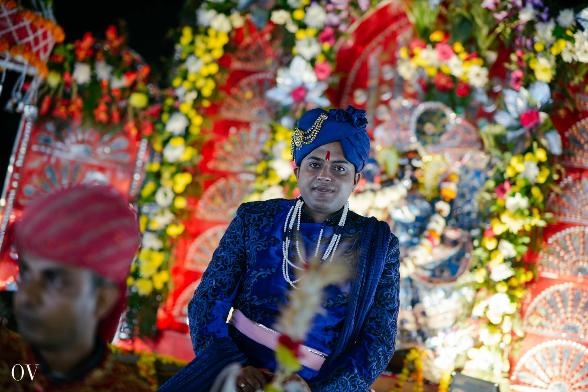 Baraat High Res-36.jpg