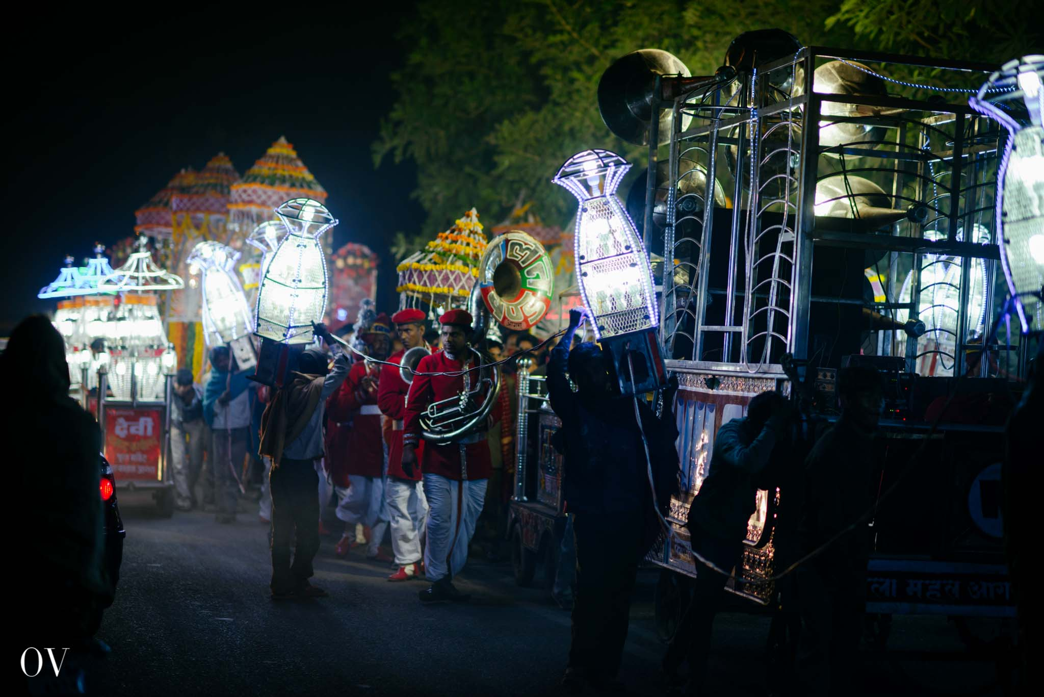 Baraat High Res-46.jpg