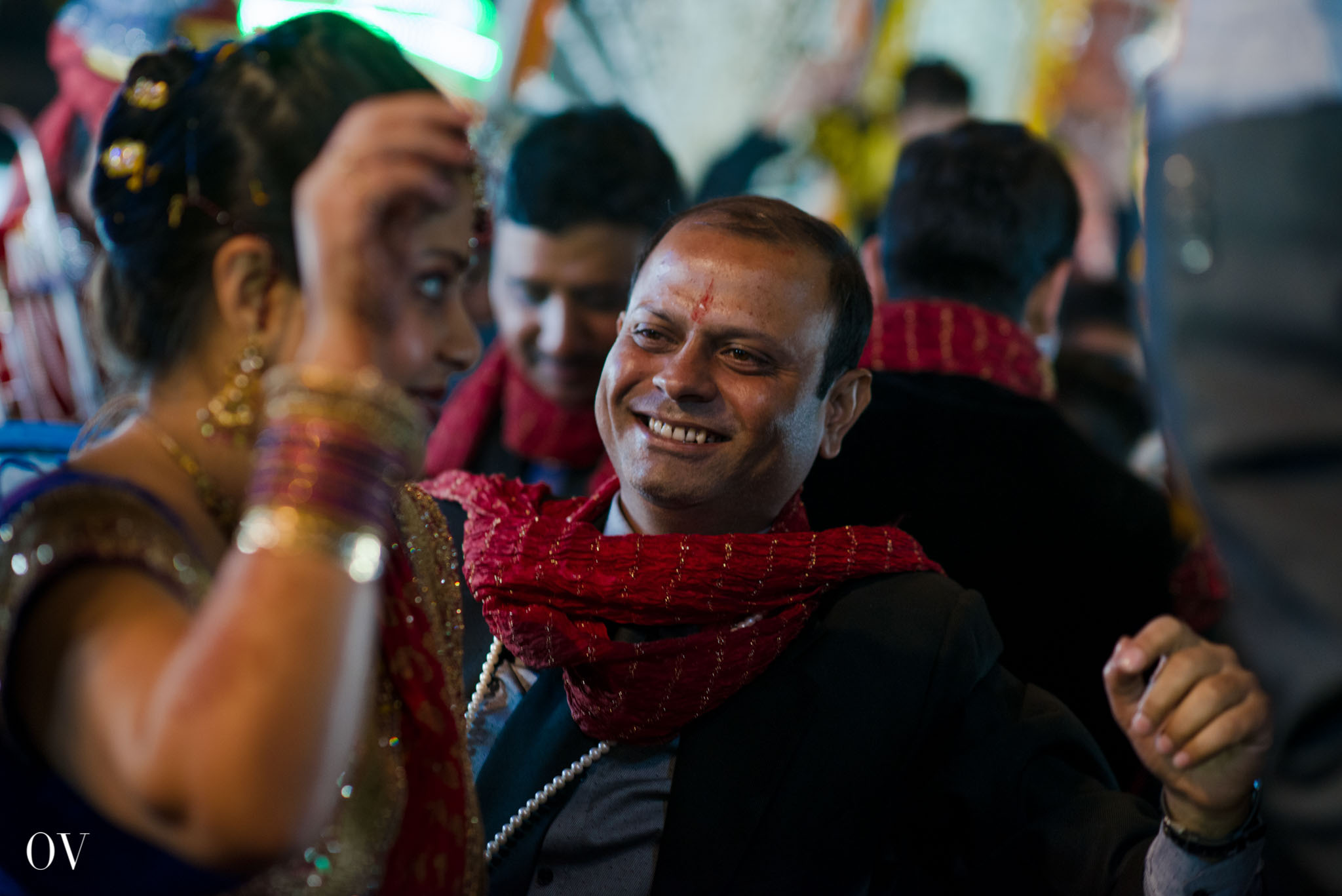 Baraat High Res-77.jpg