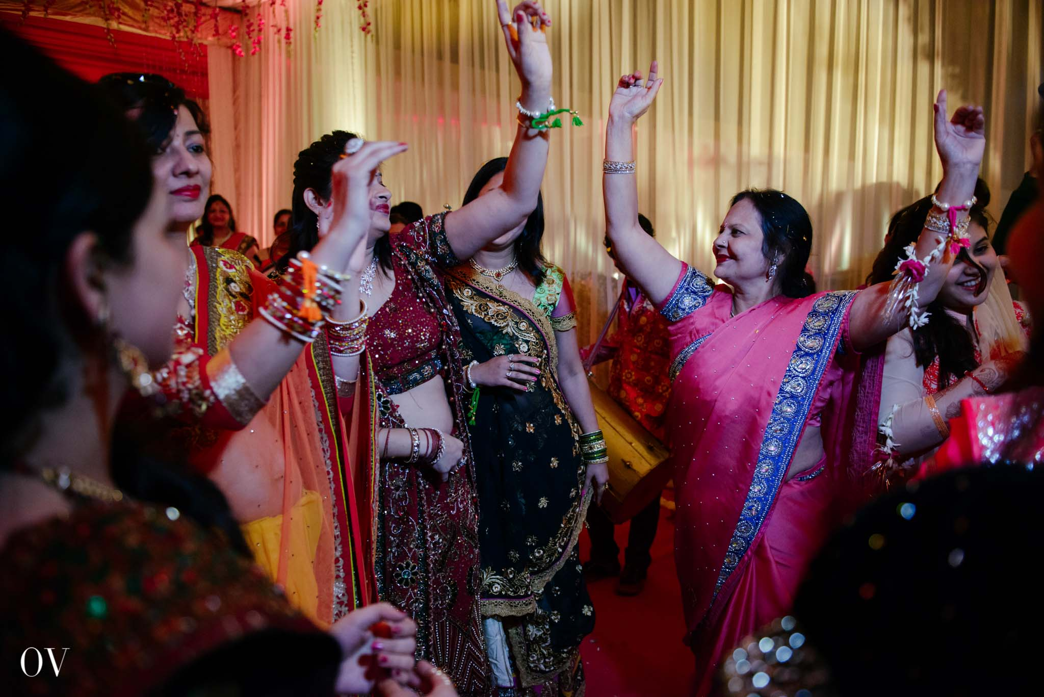 Baraat High Res-89.jpg