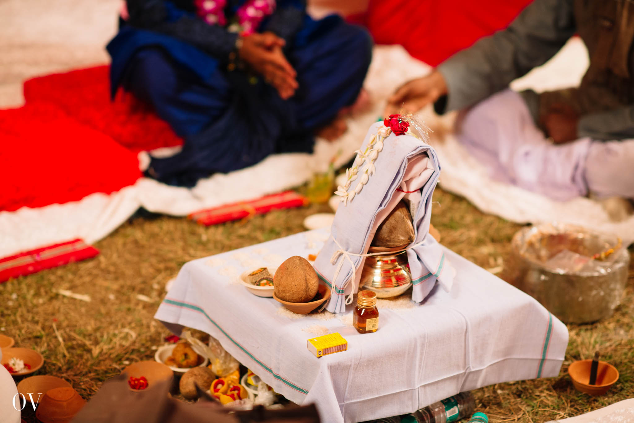 Wedding High Res-2.jpg