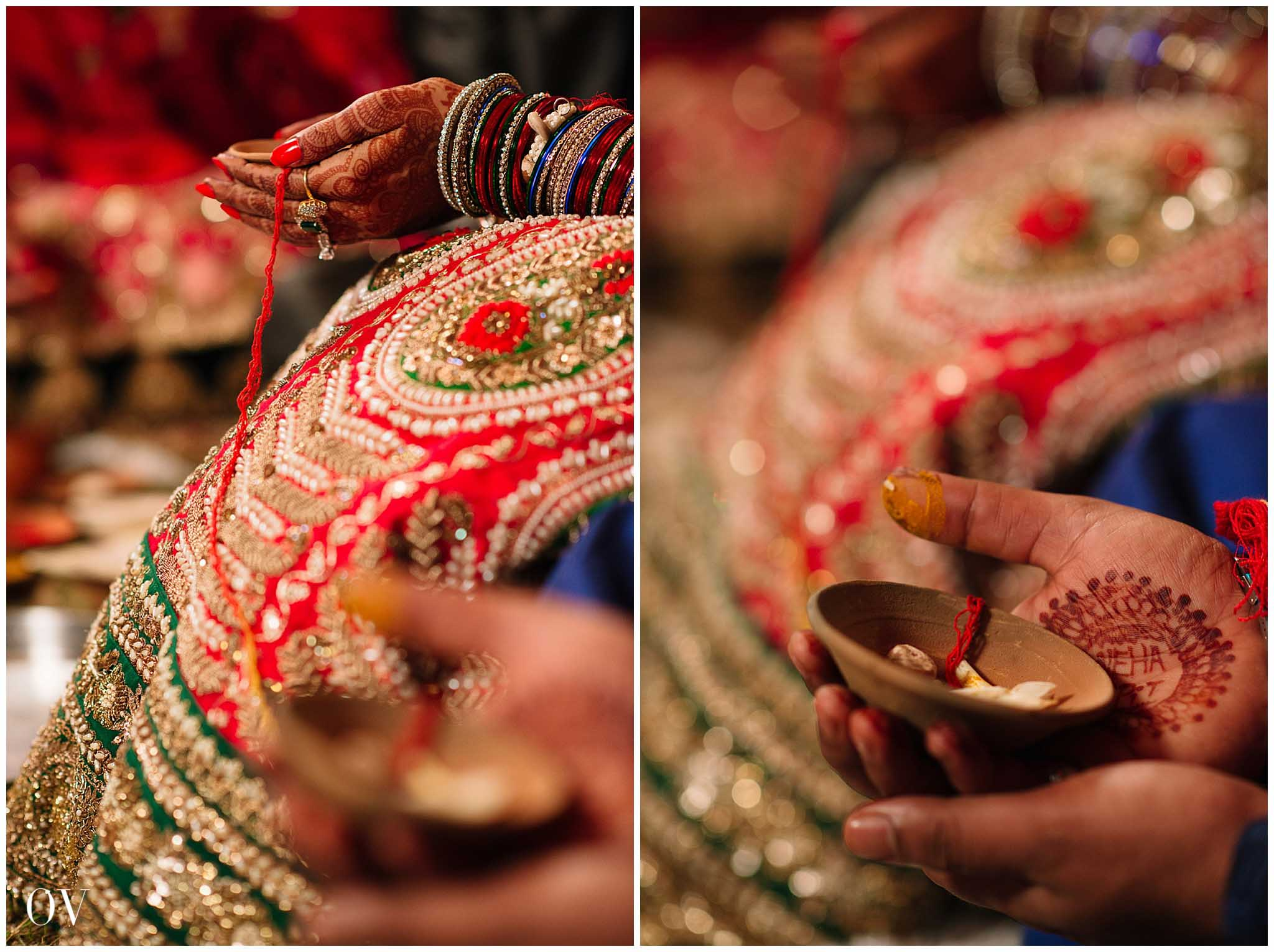 Wedding High Res-122_WEB.jpg