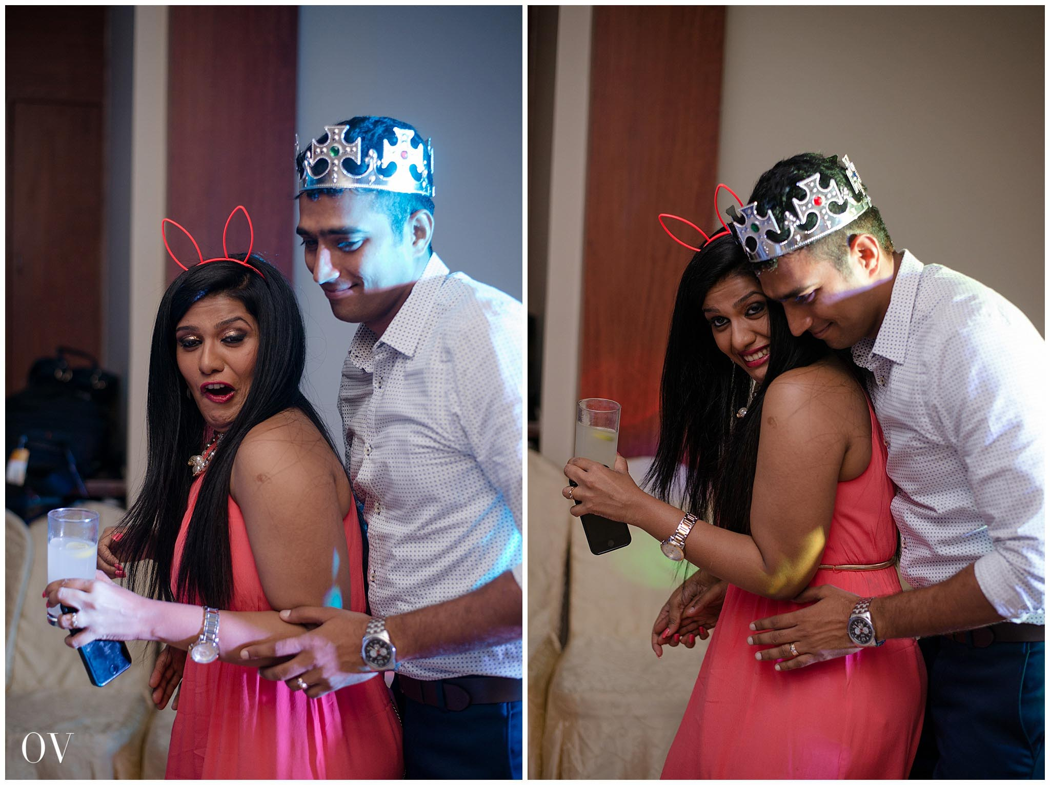Satish and Shibani - Cocktail-64-WEB.jpg