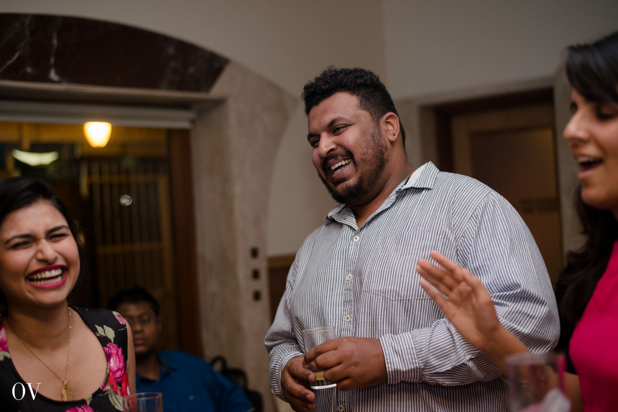 Satish and Shibani - Cocktail-118.jpg
