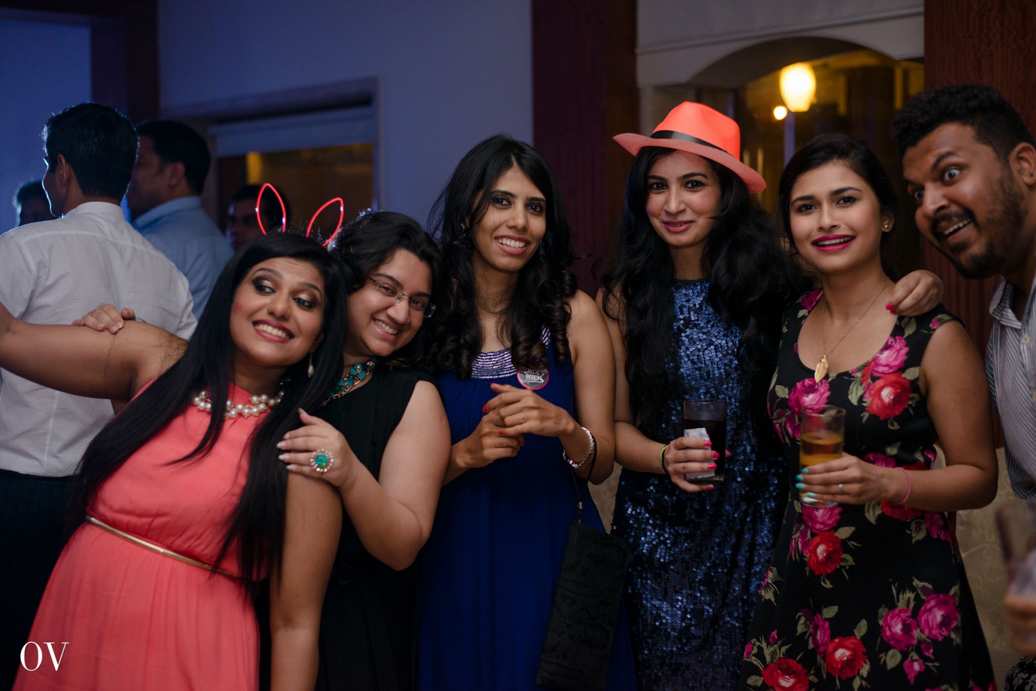 Satish and Shibani - Cocktail-120.jpg