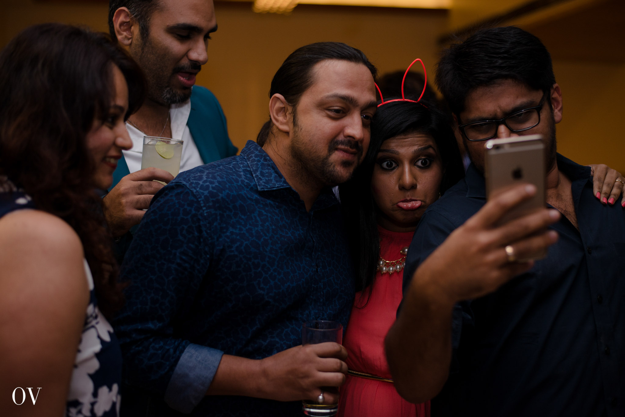 Satish and Shibani - Cocktail-132.jpg