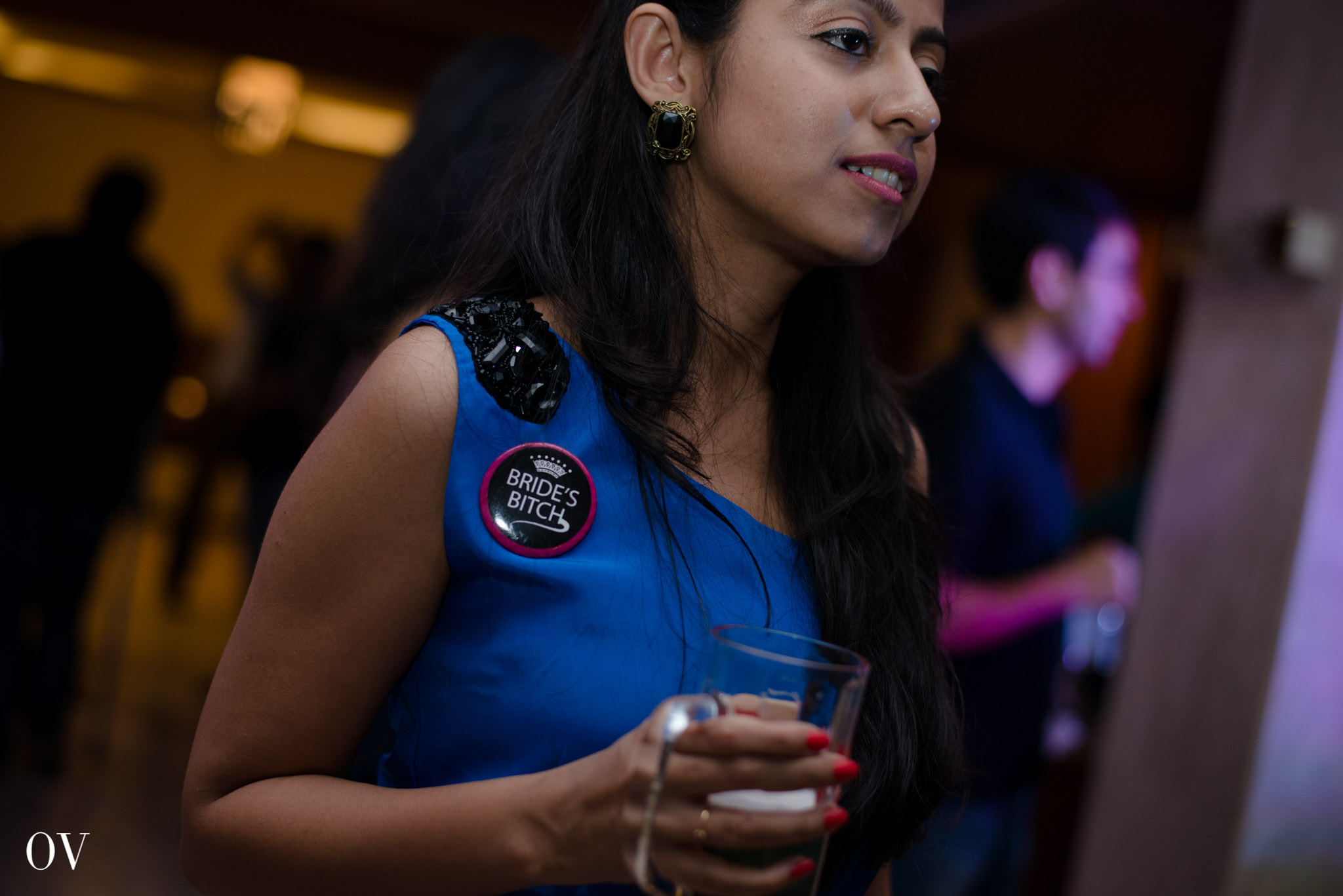 Satish and Shibani - Cocktail-138.jpg