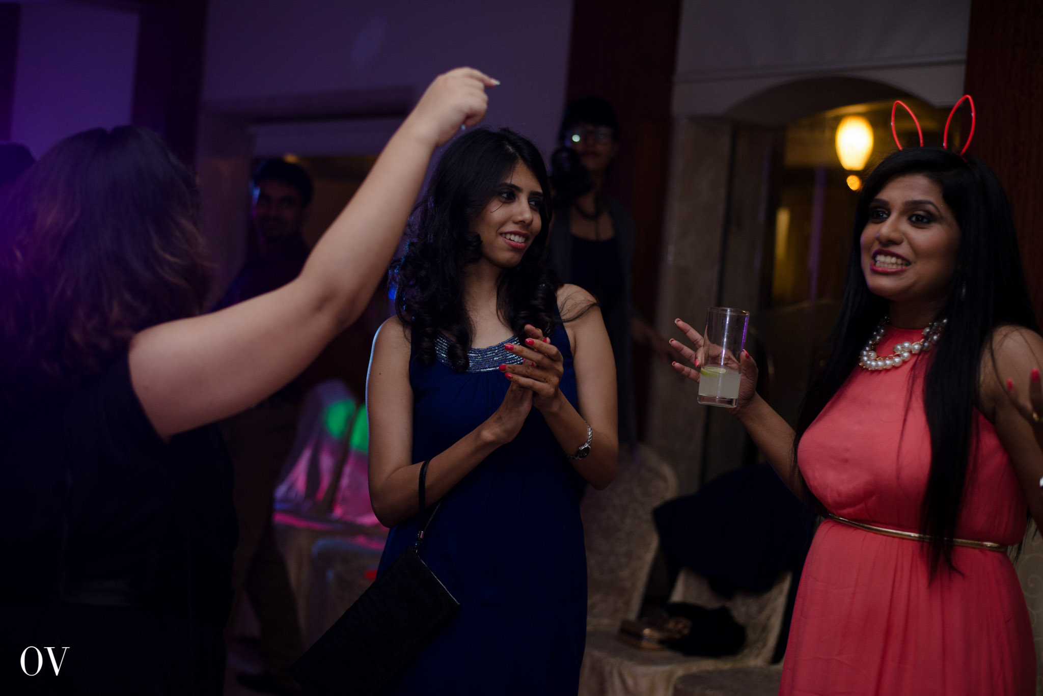 Satish and Shibani - Cocktail-146.jpg