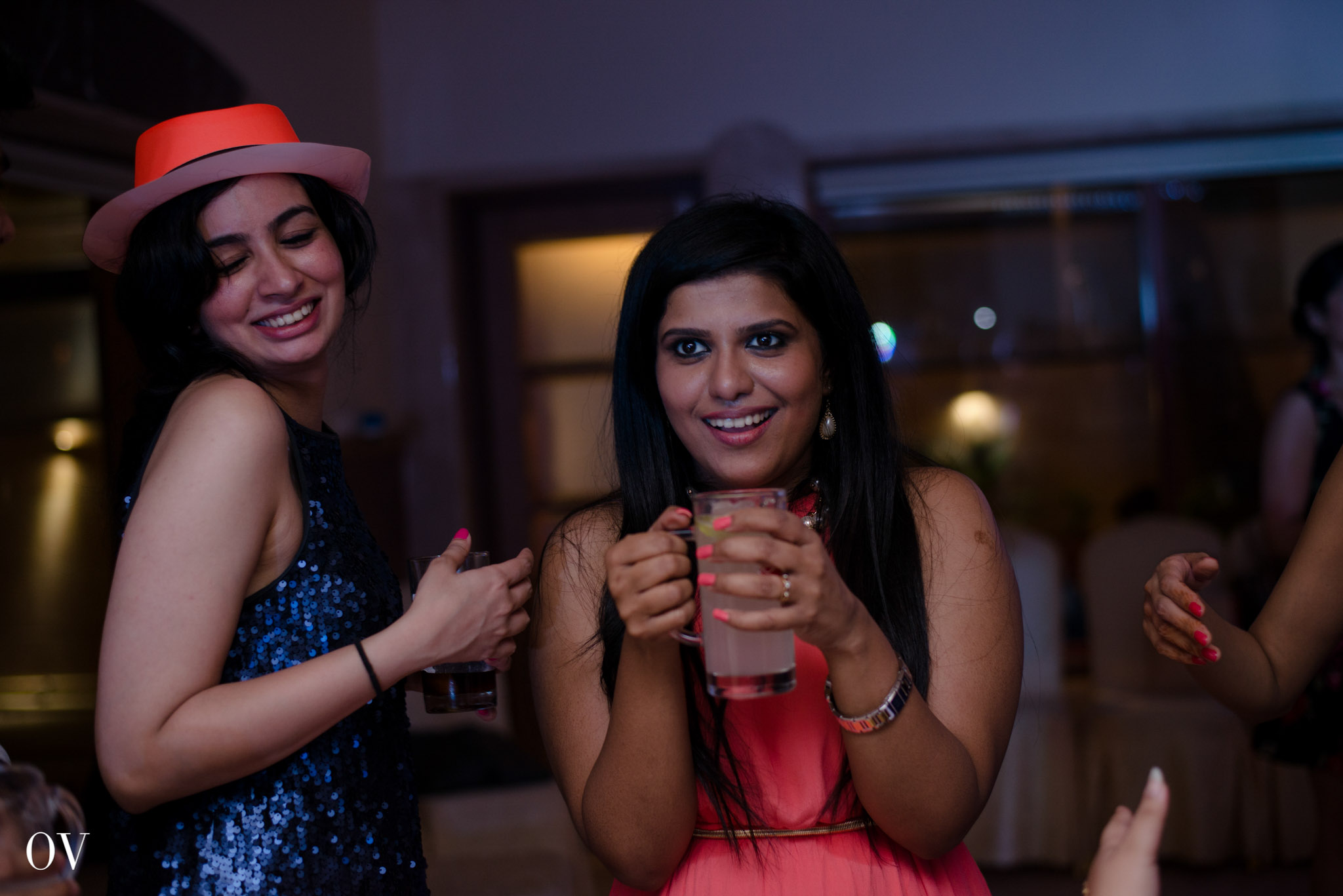 Satish and Shibani - Cocktail-211.jpg