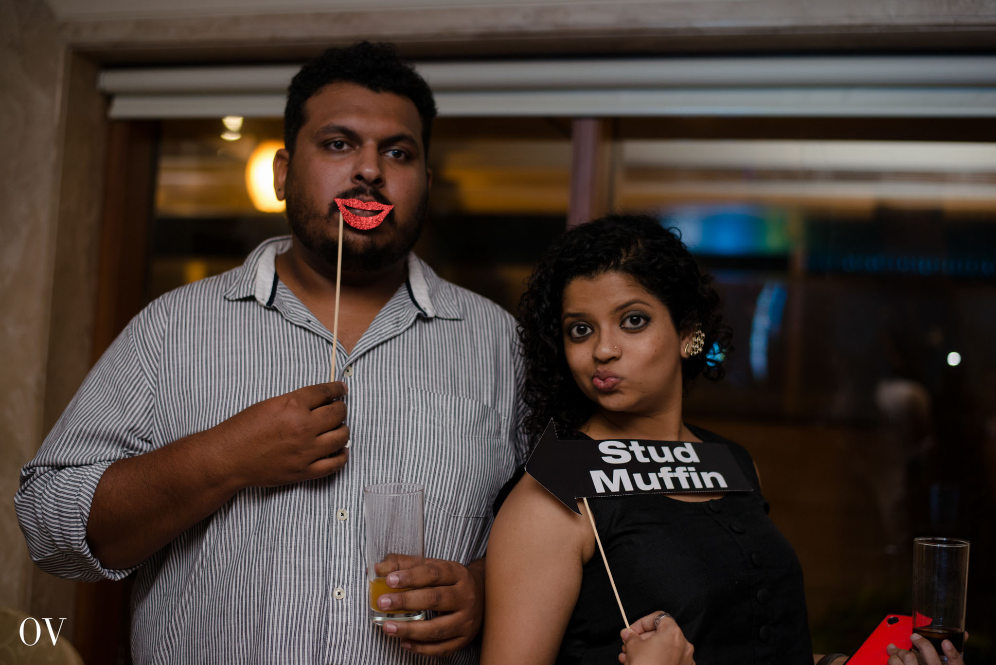 Satish and Shibani - Cocktail-226.jpg