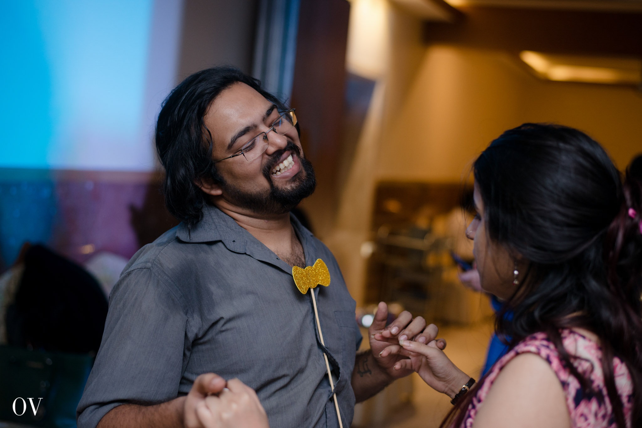 Satish and Shibani - Cocktail-230.jpg