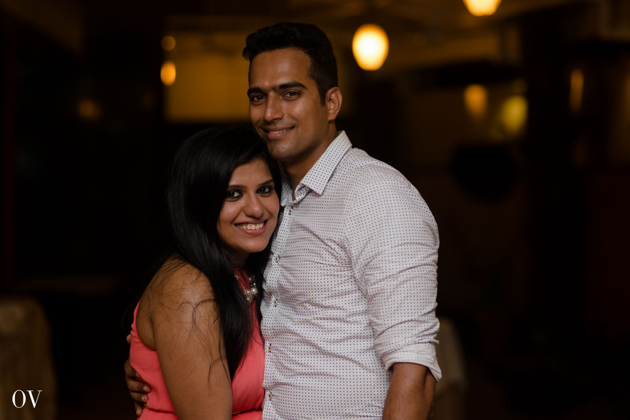 Satish and Shibani - Cocktail-240.jpg