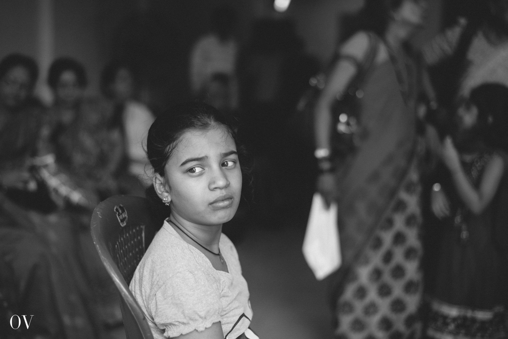 Anagha Haldi-78.jpg