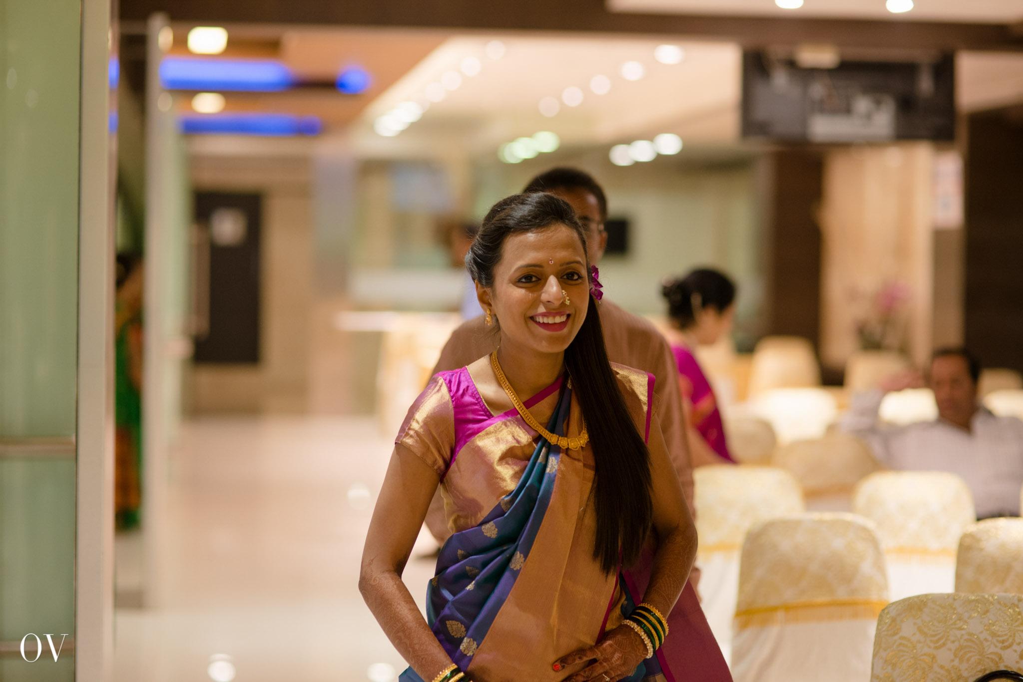 Pre-wedding Anagha-3.jpg