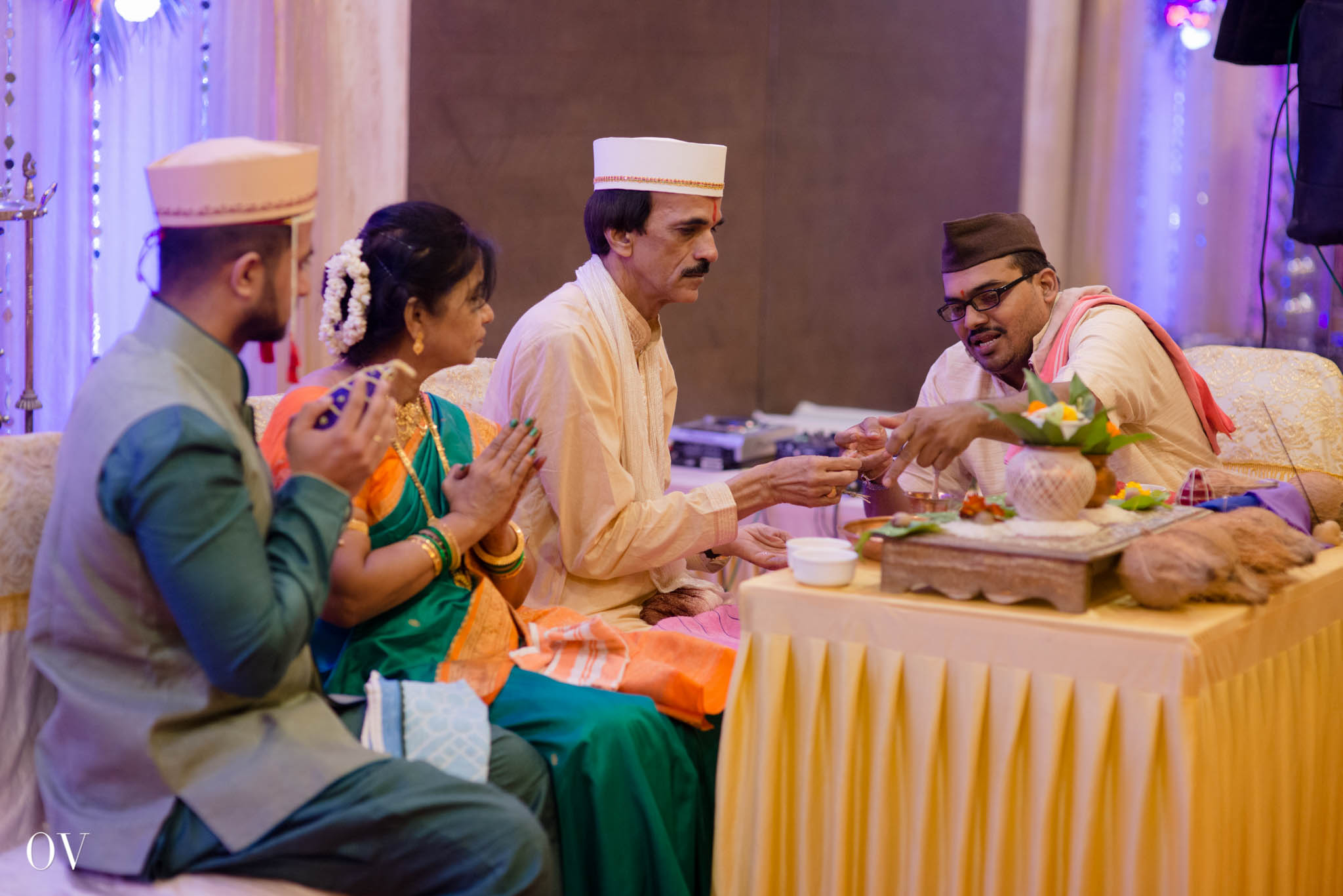 Pre-wedding Anagha-75.jpg