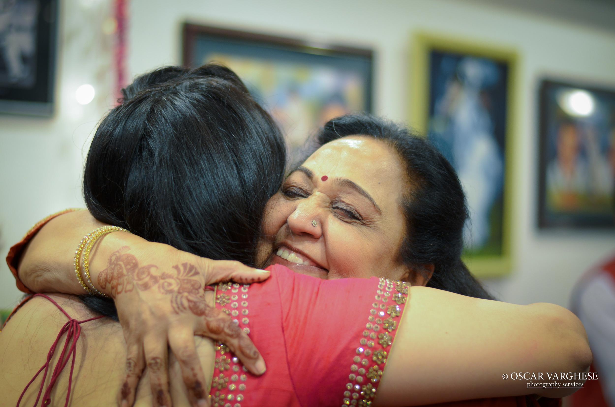 Neeraj + Rashika-9.jpg