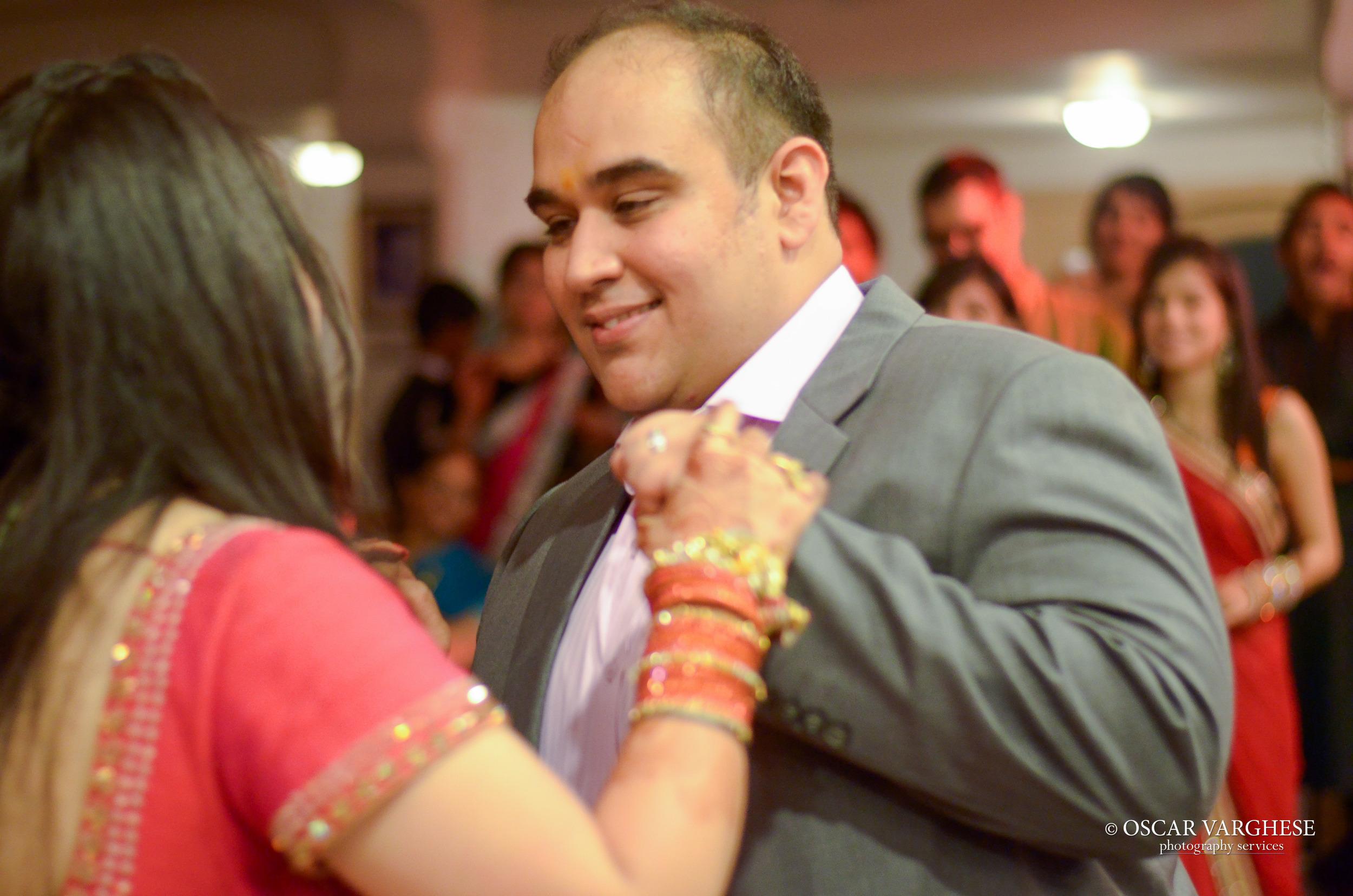Neeraj + Rashika-25.jpg
