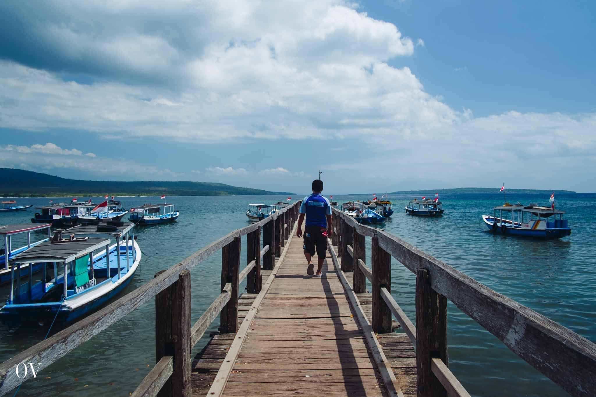 Bali 922.jpg