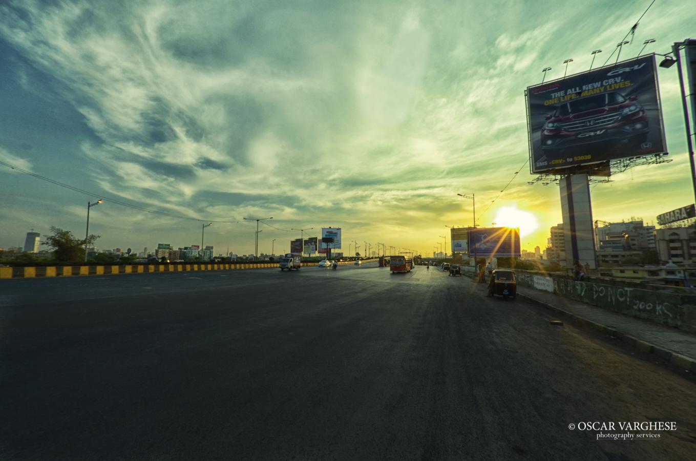 Mumbai-3.jpg