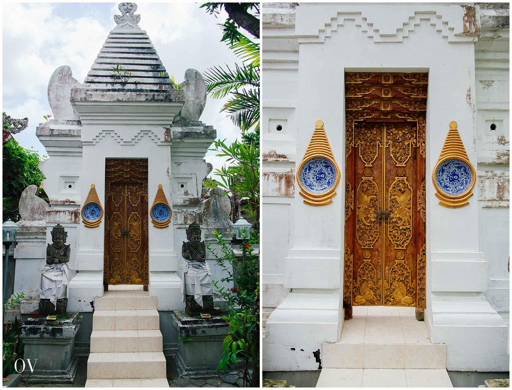 Bali-240-1.jpg