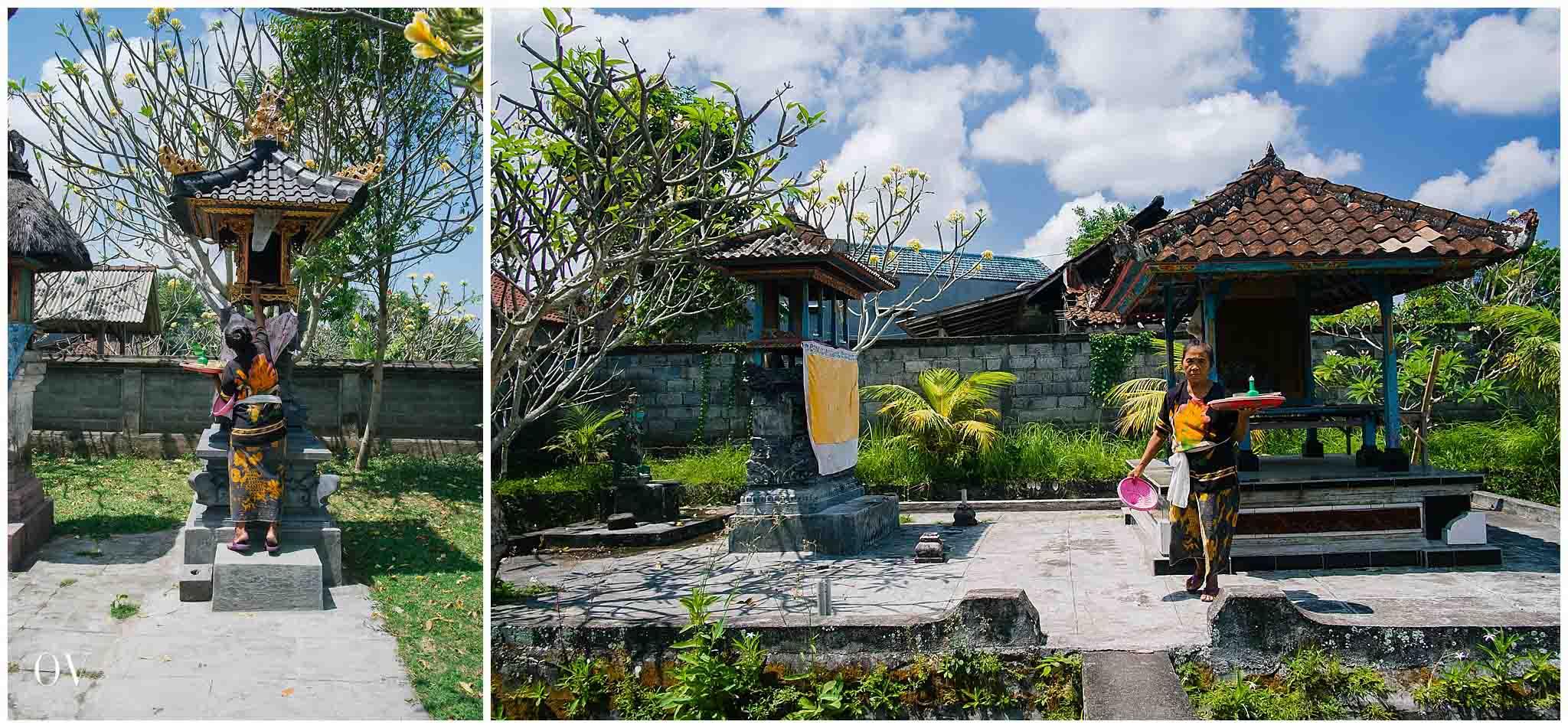 Bali-443-1.jpg
