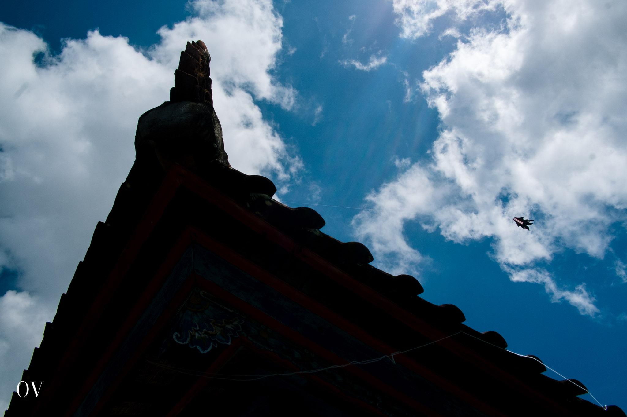 Bali-461.jpg