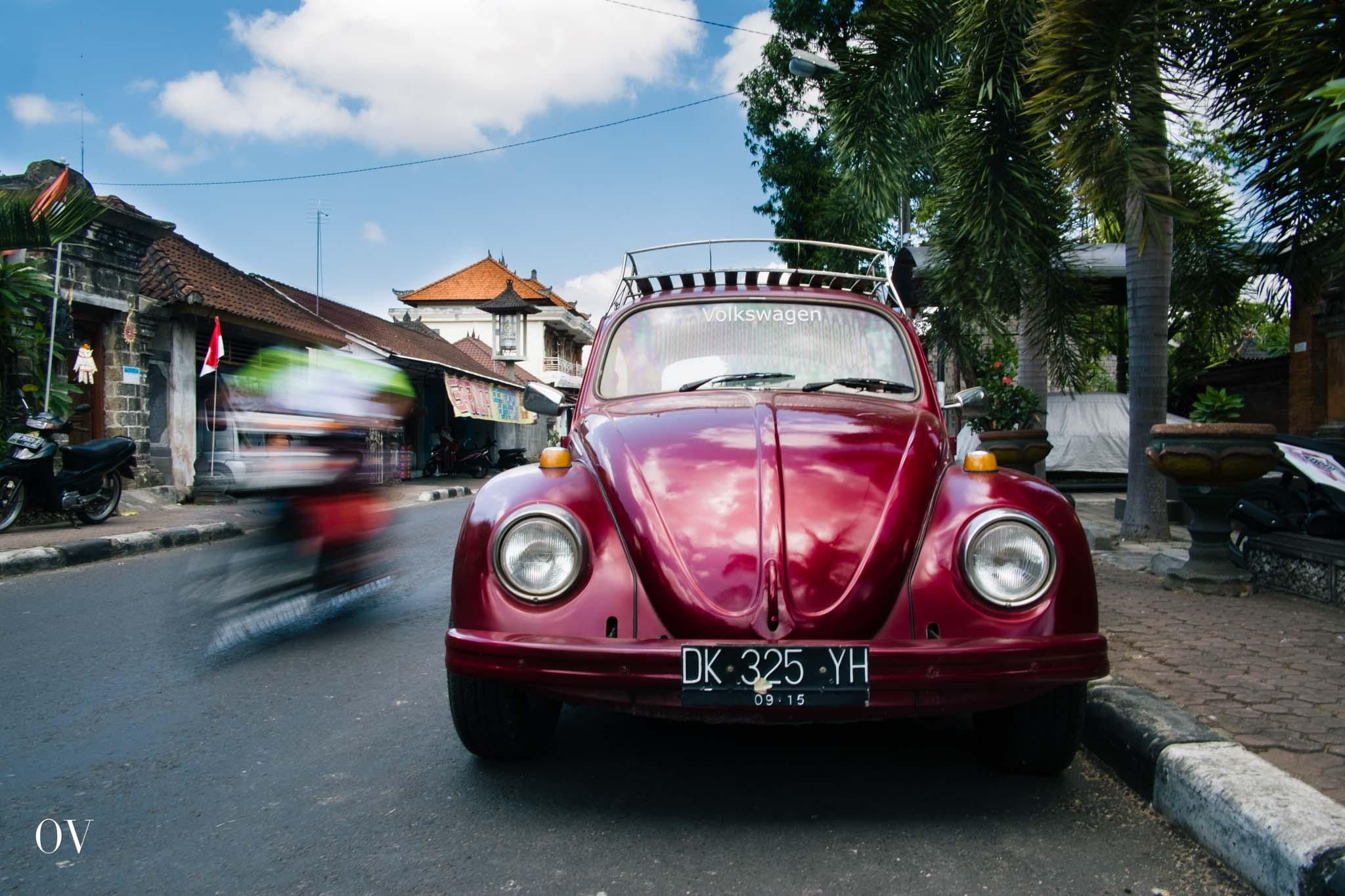 Bali-488.jpg